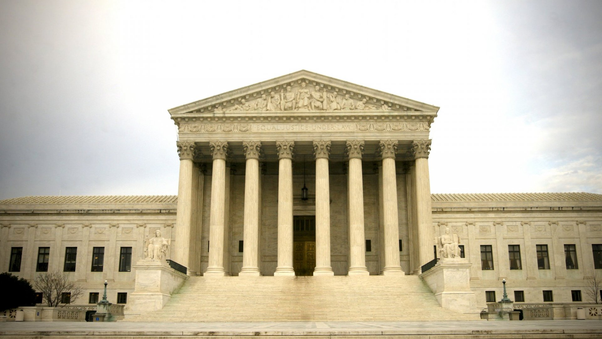 22 Inspiring Quotes from United States Supreme Court Justices
