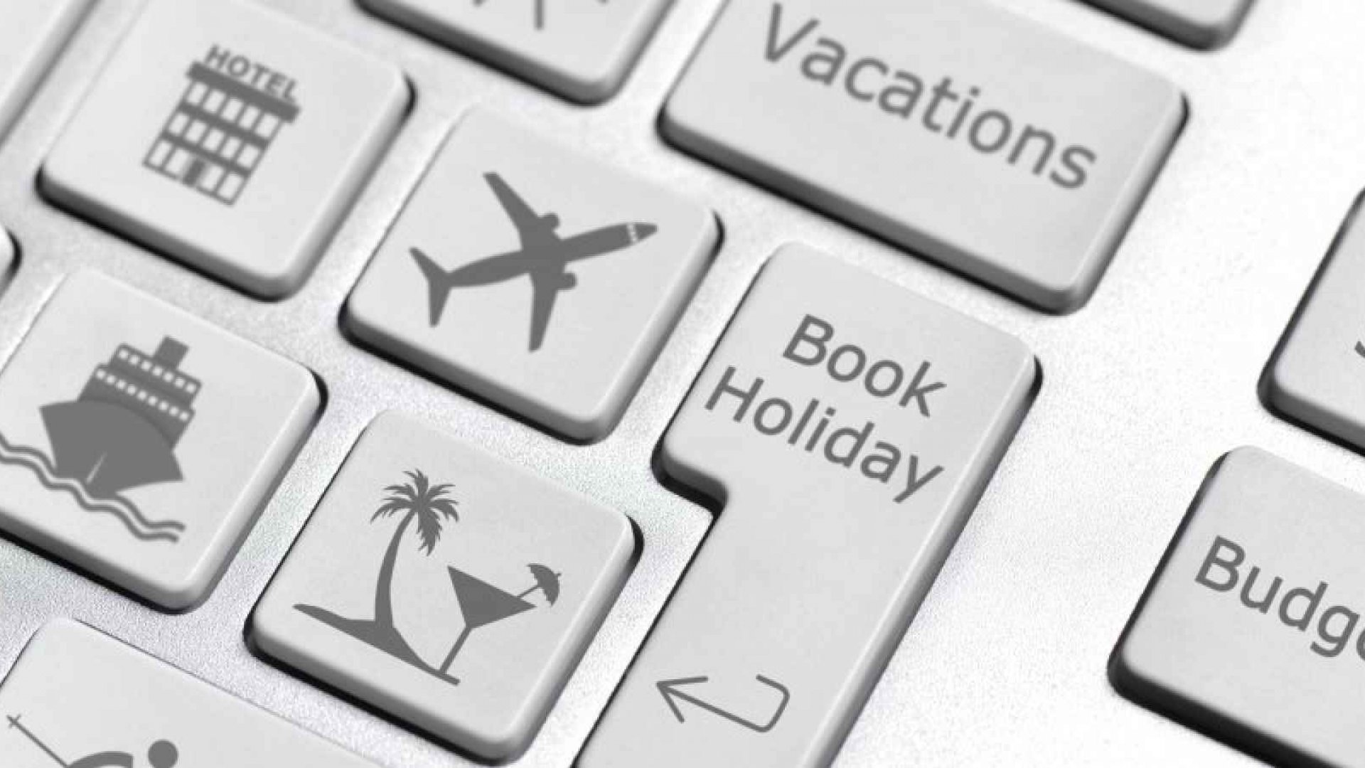Amazon to Launch New Hotel Booking Competitor