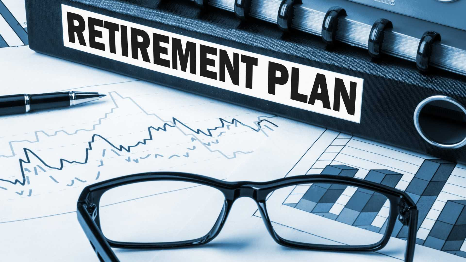 Does the U.S. Need to Rethink How We Tax Retirement Accounts?