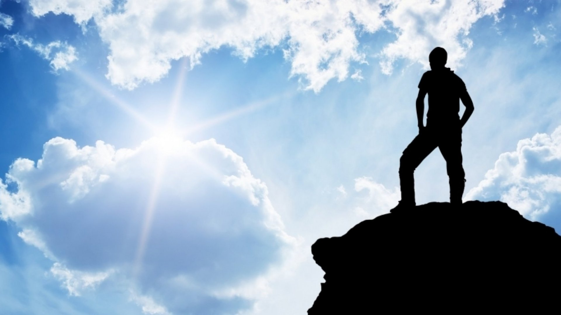 7 Things Really Successful People Never Do