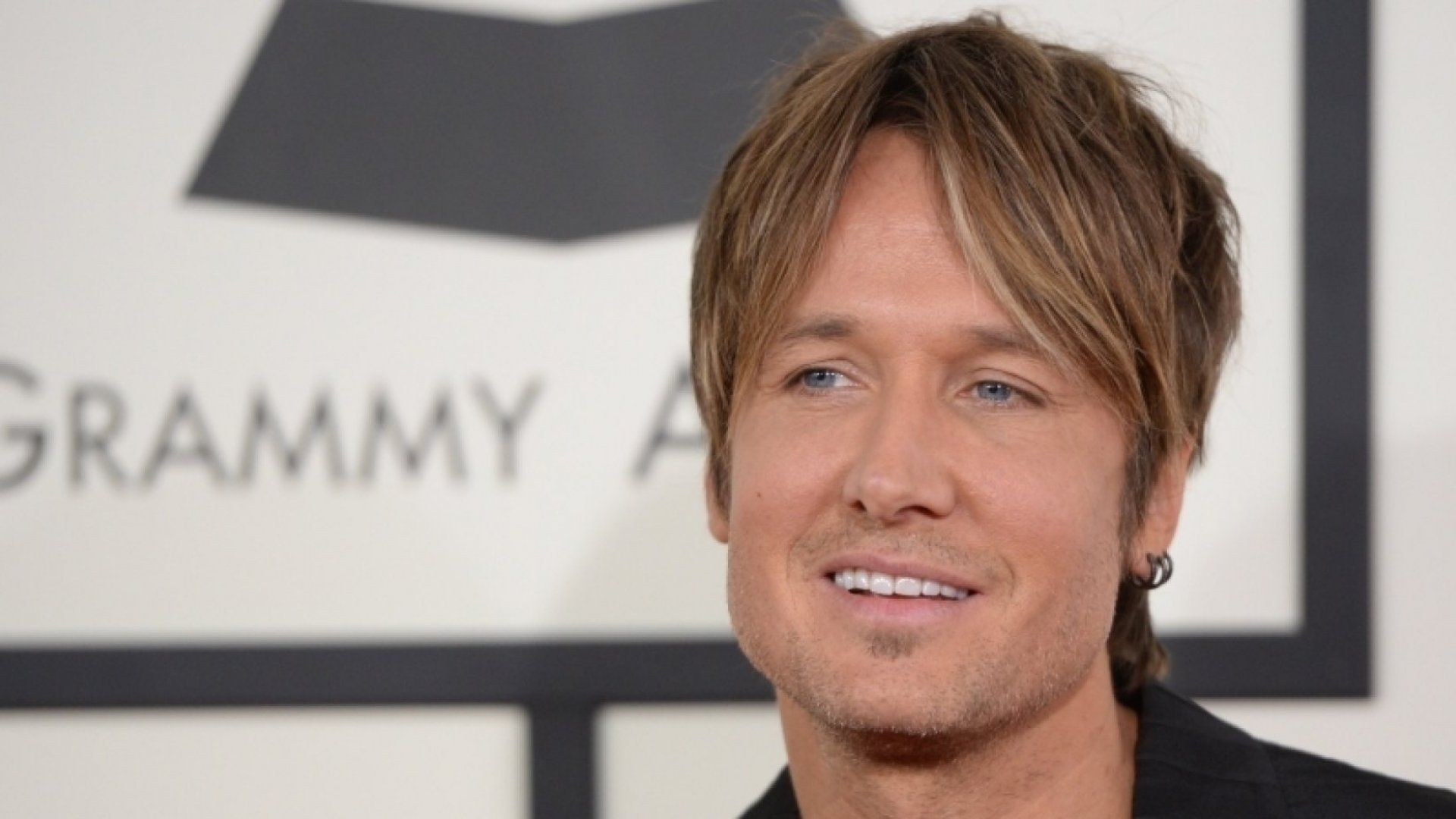 Lessons on Leadership from Keith Urban