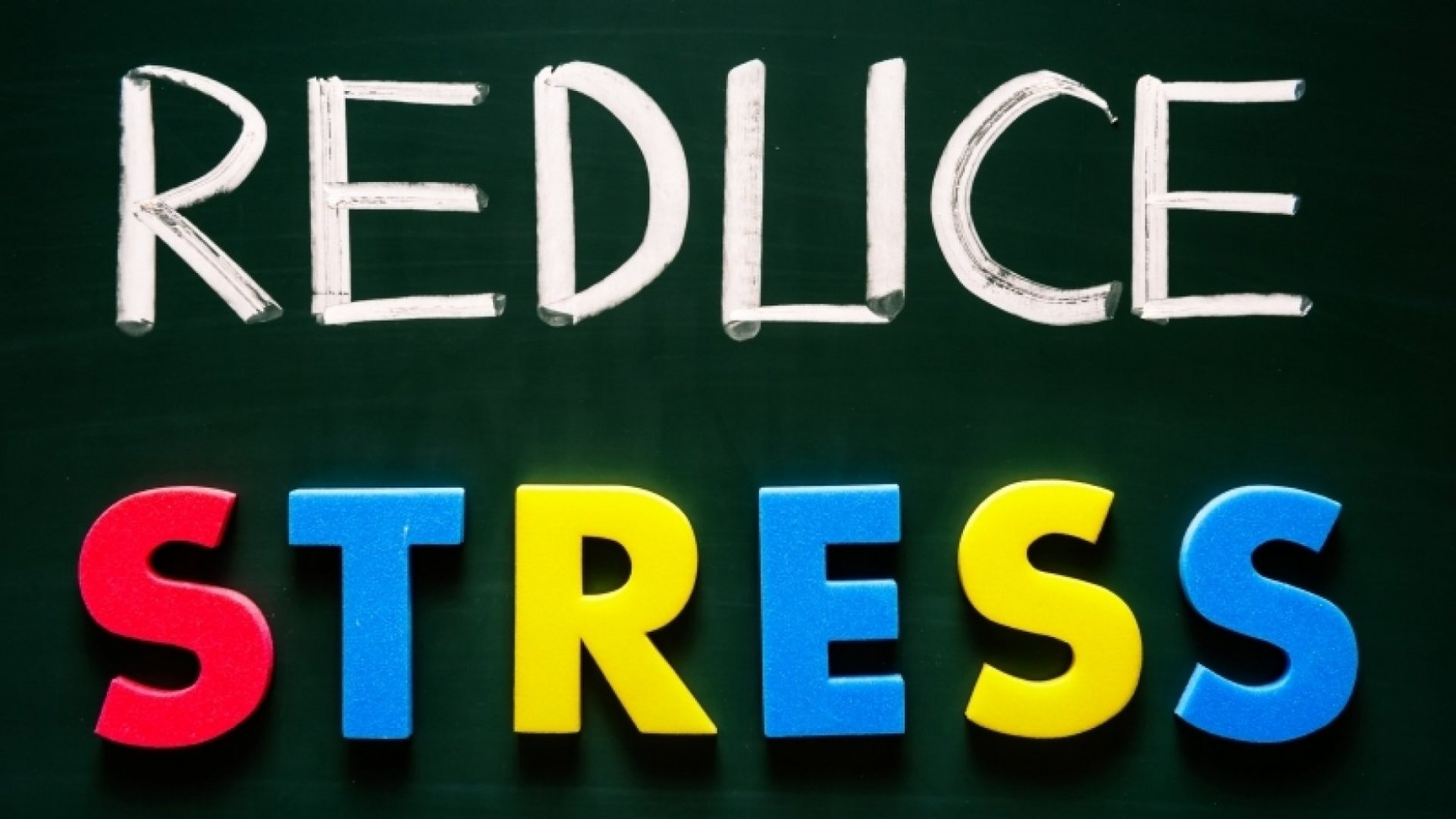 10 Tips to Reduce Stress by Leveraging Your Strengths