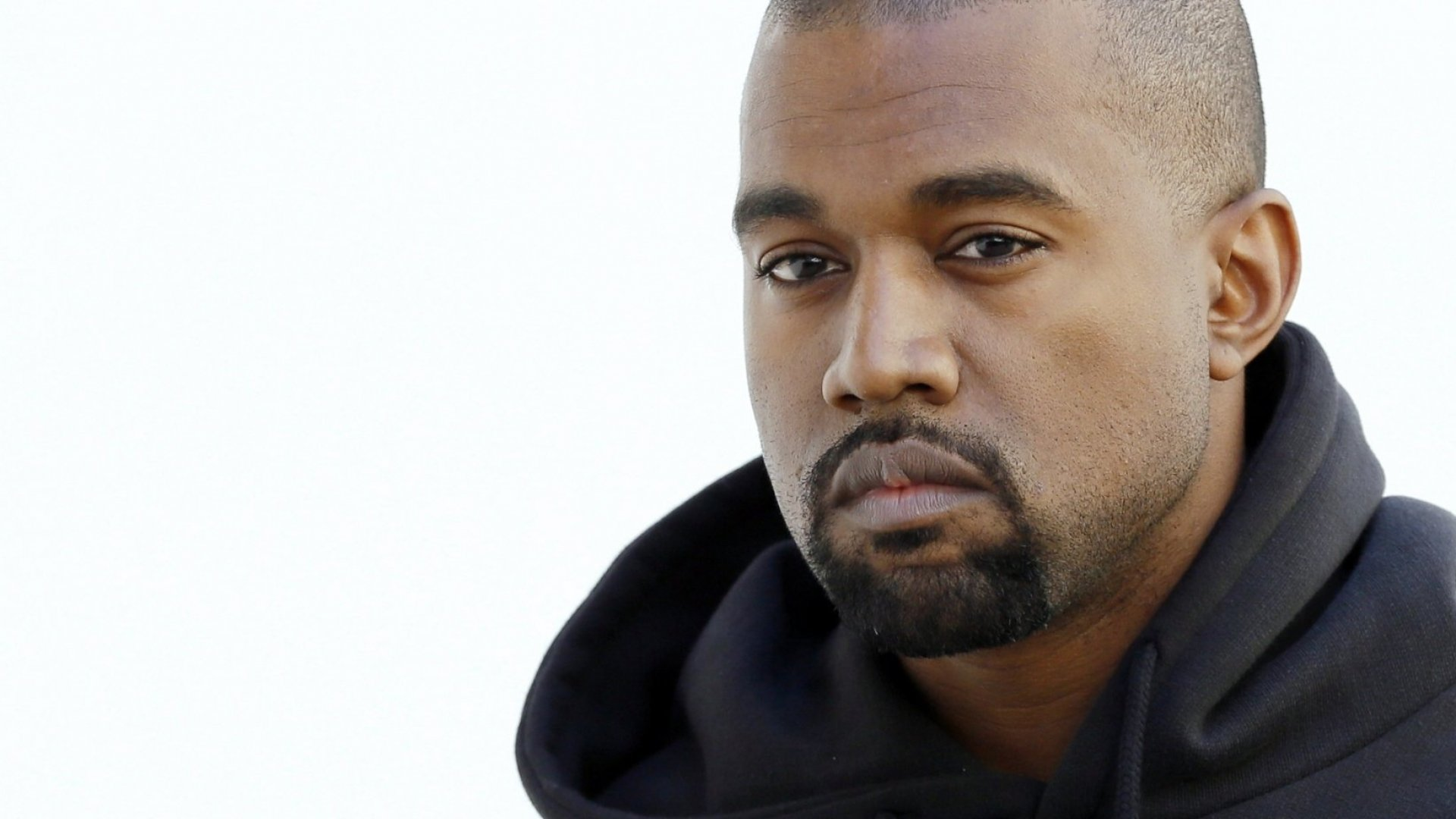 This Incredible Condition Might Be What Makes Kanye West and Others Successful