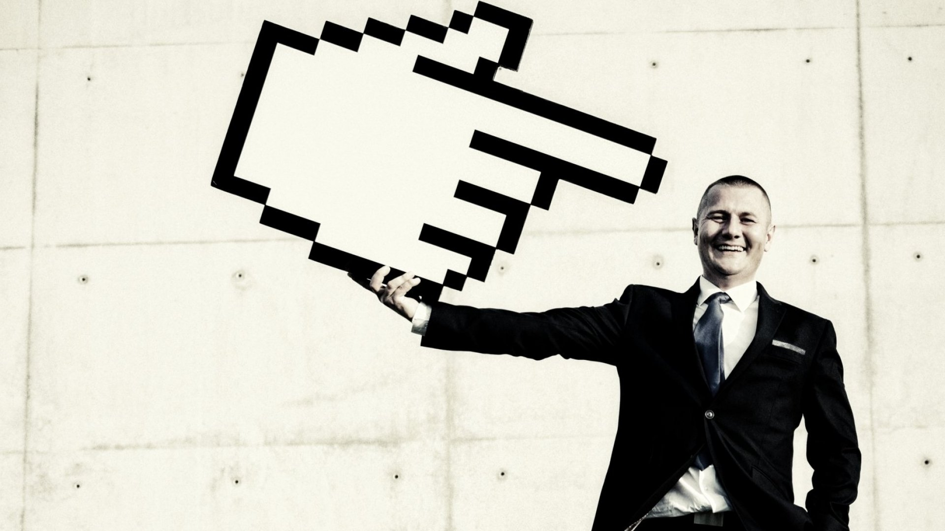 The One Thing That Matters Most to Your Personal Brand
