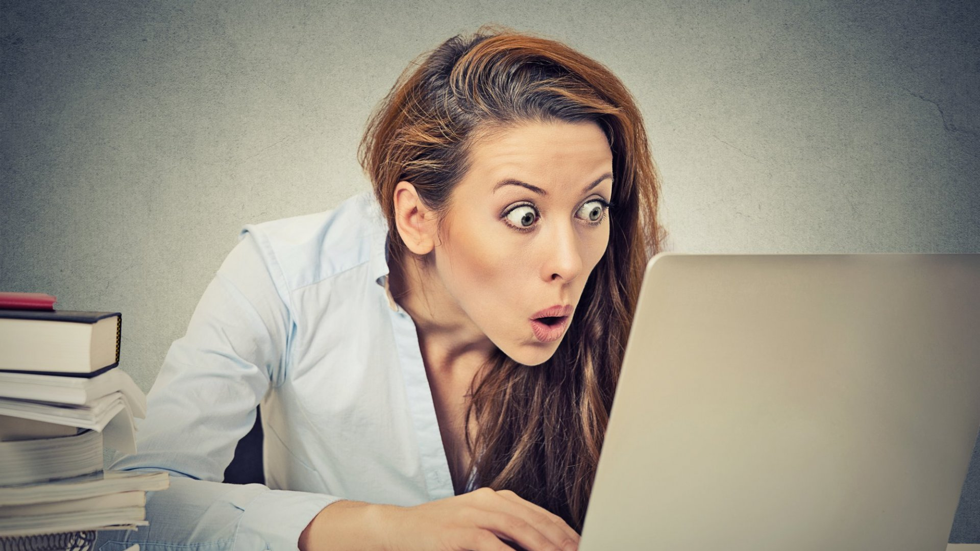 4 Marketing Tactics That Might Be Scaring Your Customers Away