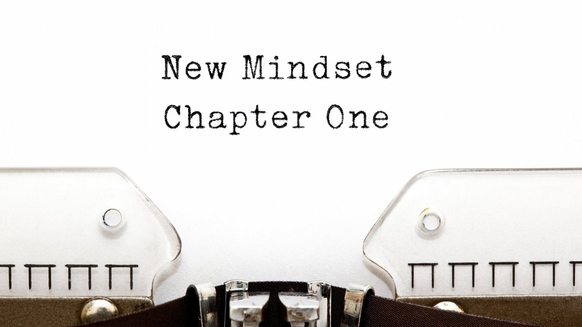 How to Transform Your Business Through the Growth Hacking Mindset