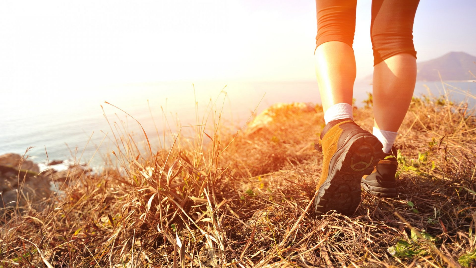 Want to Improve Your Problem-Solving Skills? Do This 1 Weekend Exercise