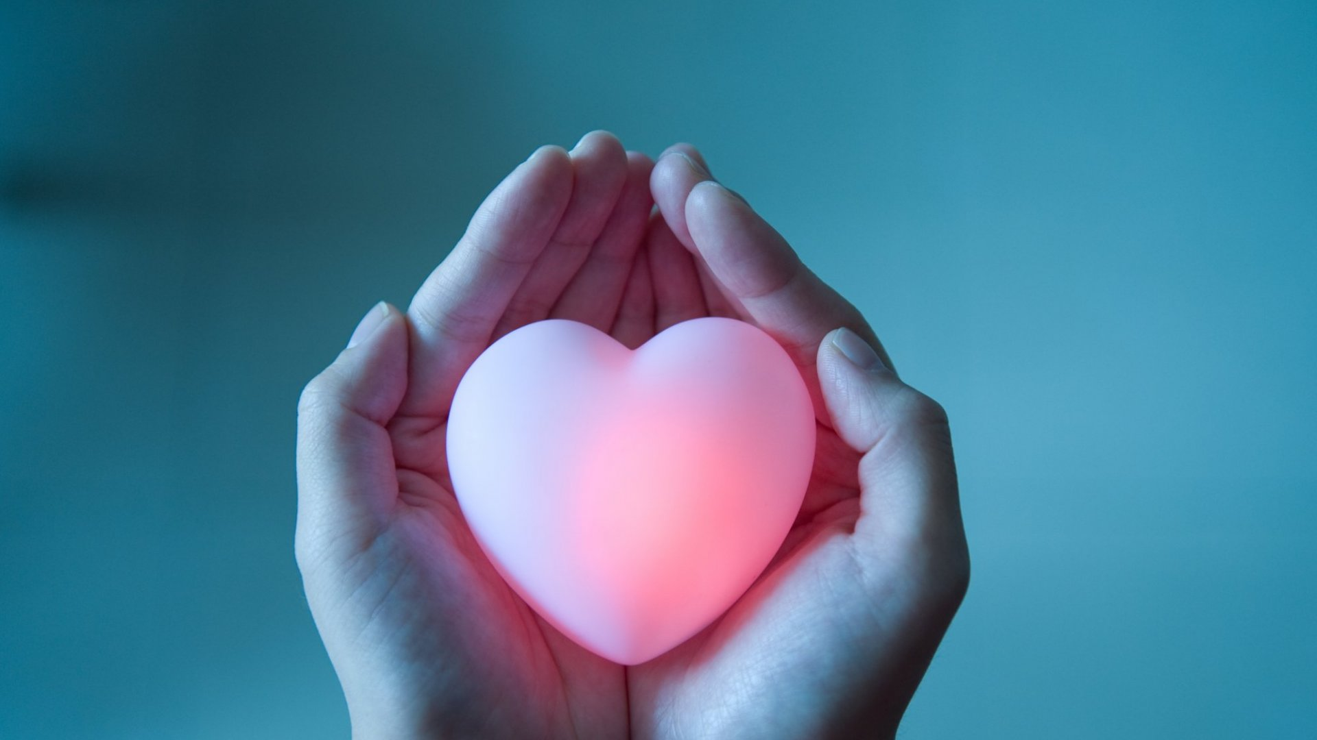 These 4 Words Are Critical to Unlocking Workplace Compassion