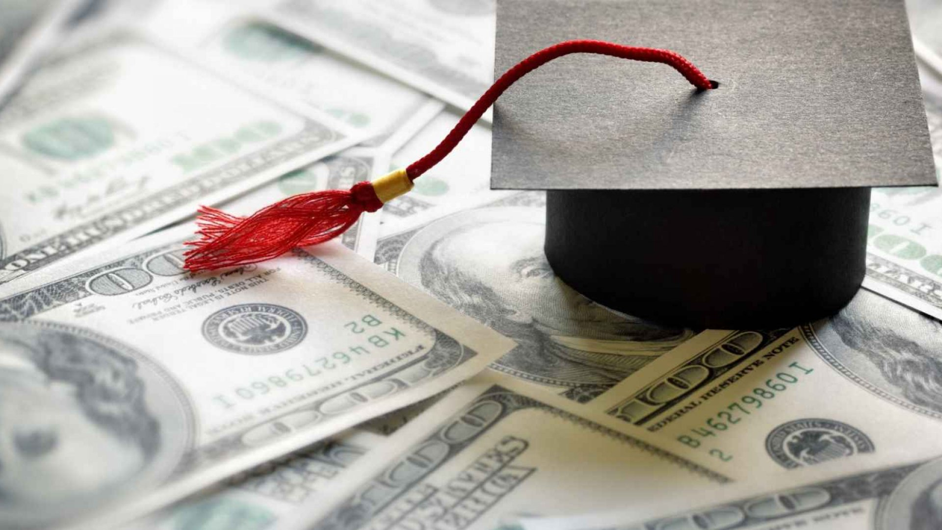 5 Things You Should Know About Student Loan Refinancing