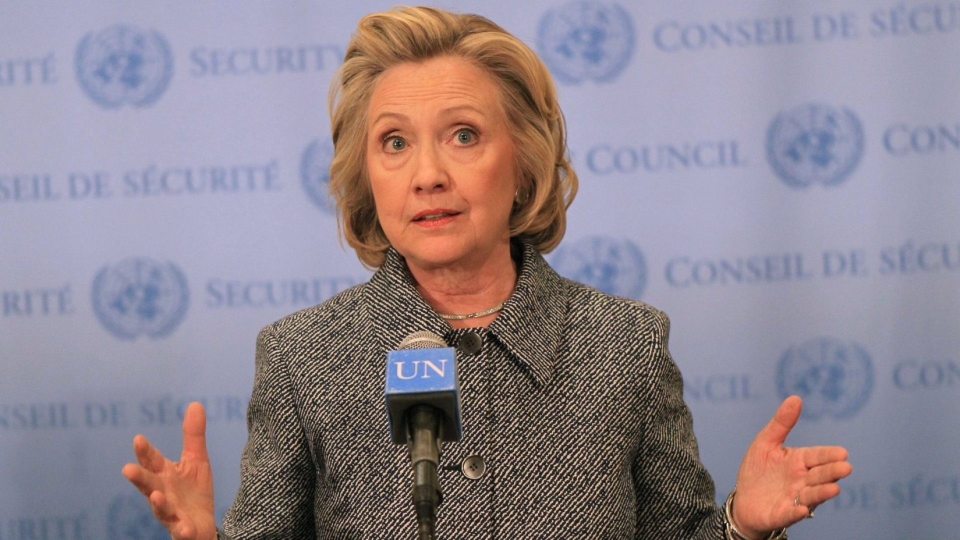 How the FBI Examined Hillary Clinton's Emails So Quickly