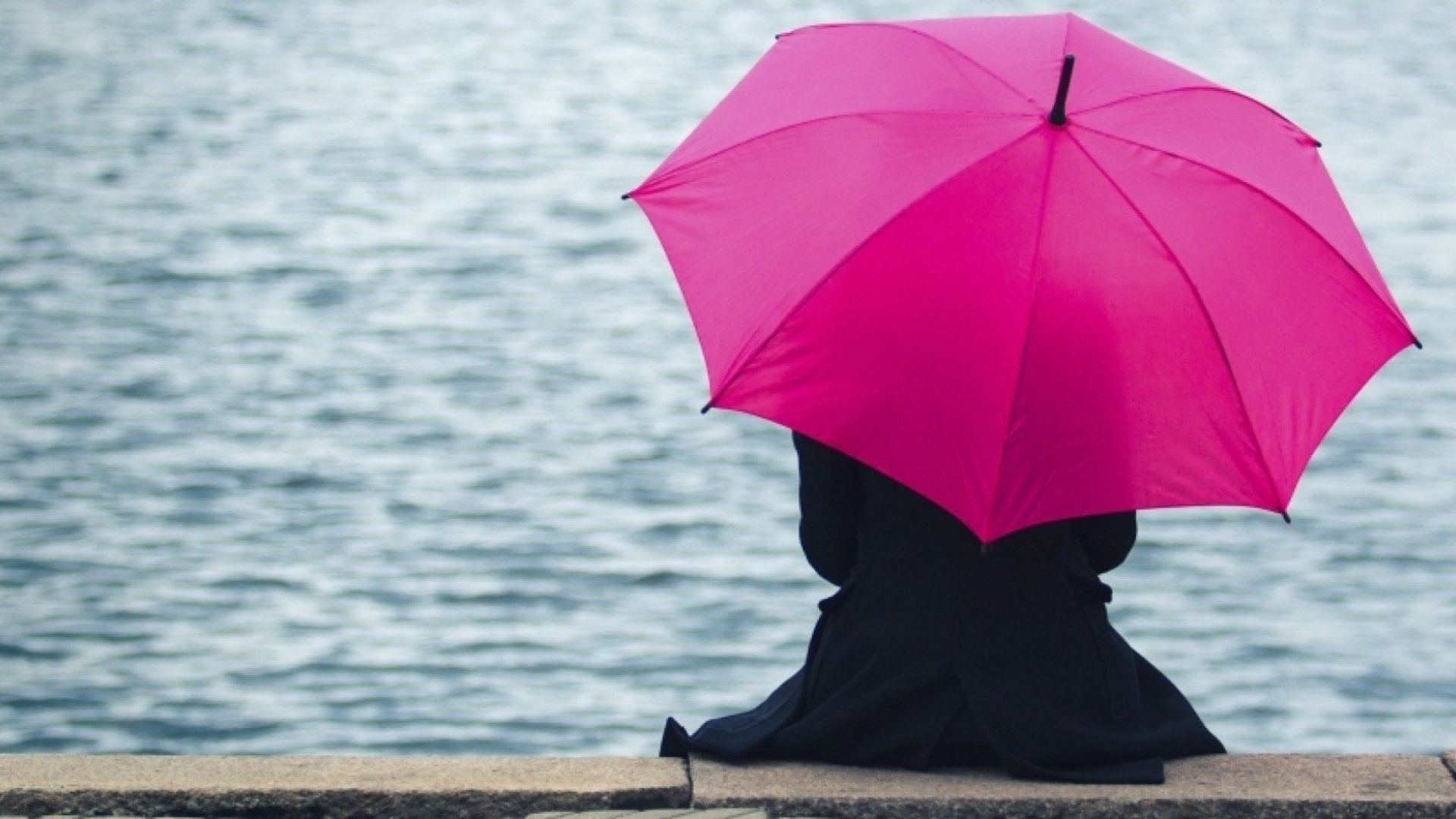 5 Reasons Being a Solopreneur Is Great