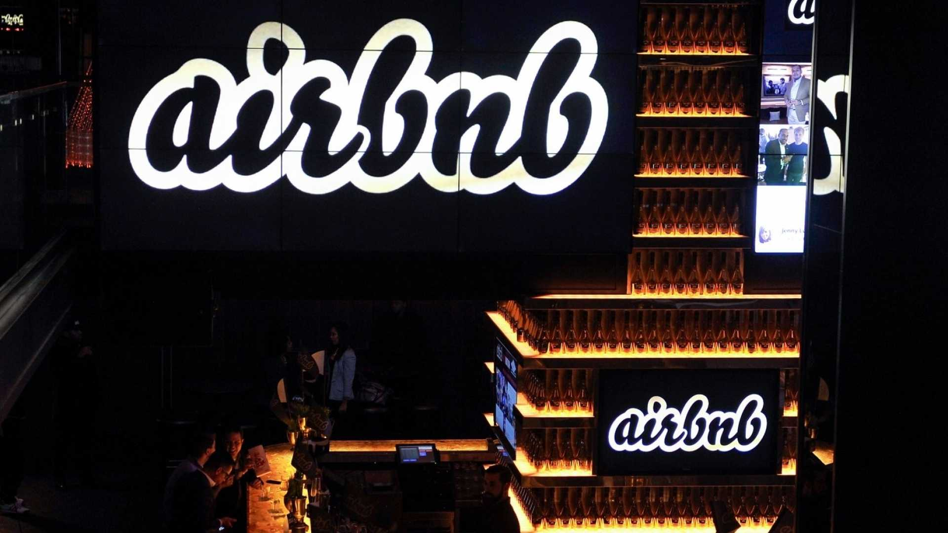 How Airbnb Plans to Solve Its Discrimination Problem