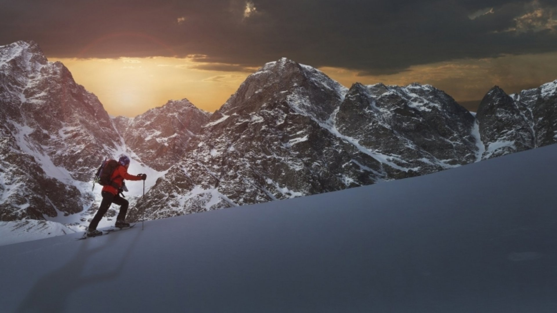 100 Best Motivational Quotes to Inspire Anyone