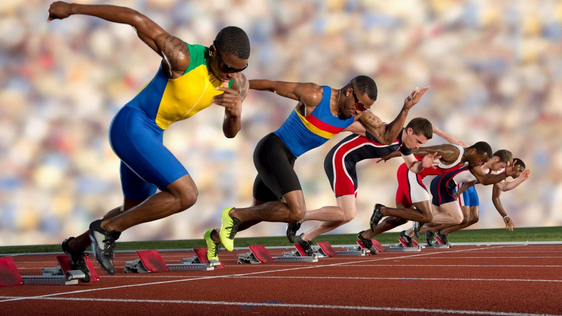 Is Your Sales Team Rowers or Runners?