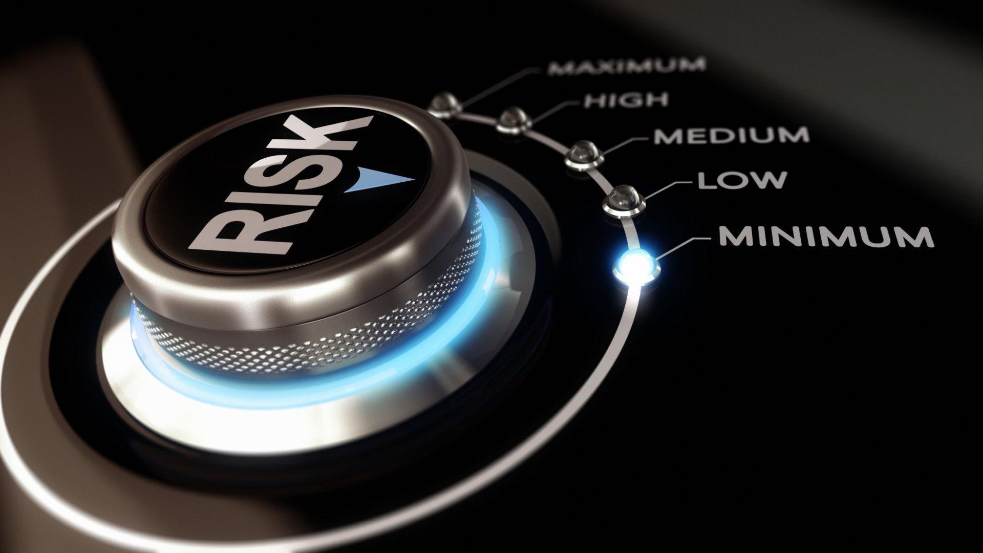 3 Strategies for Entrepreneurs Seeking Low-Risk Growth
