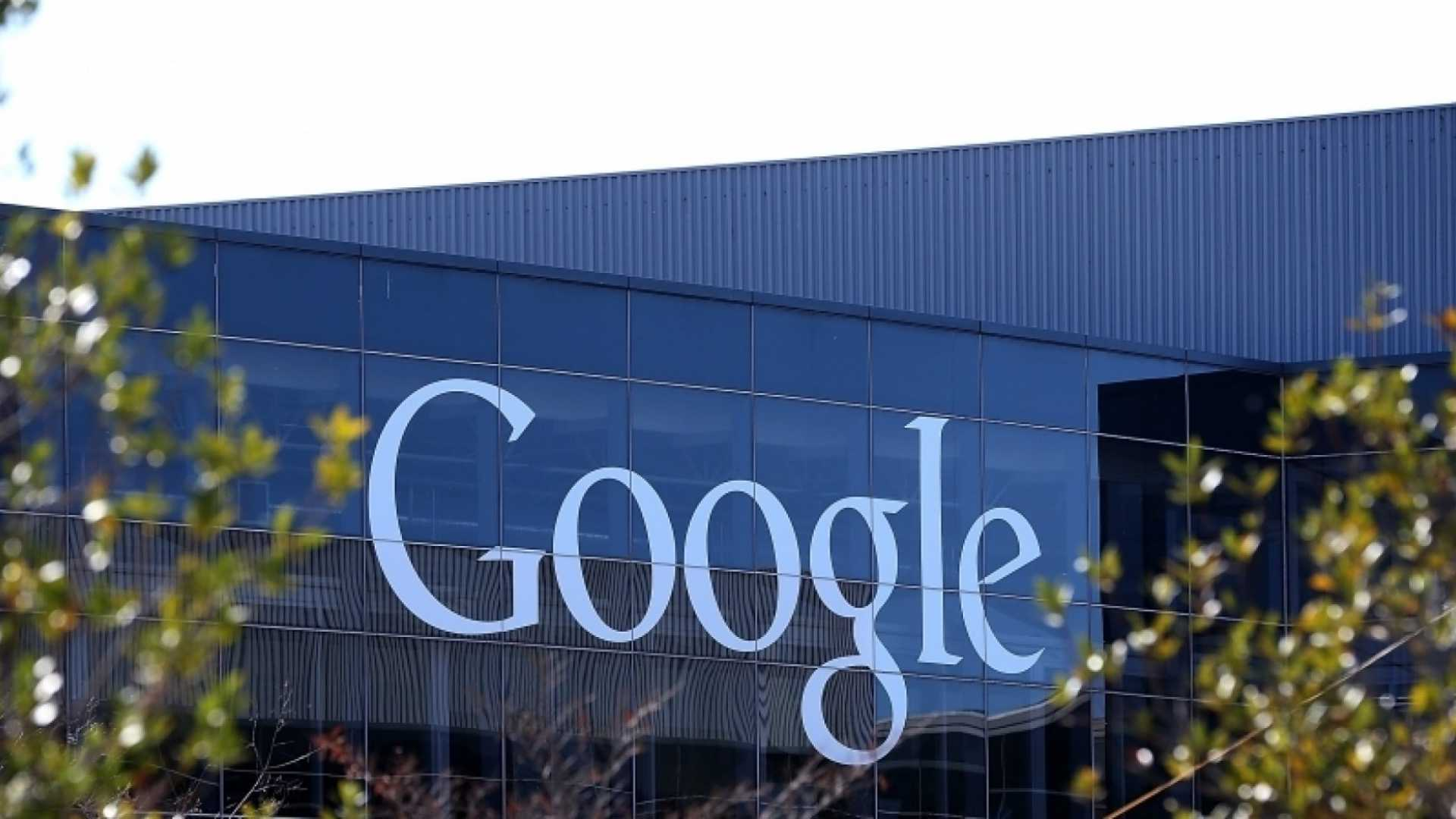 Learn the Alphabet: Understanding Google's New Parent Company