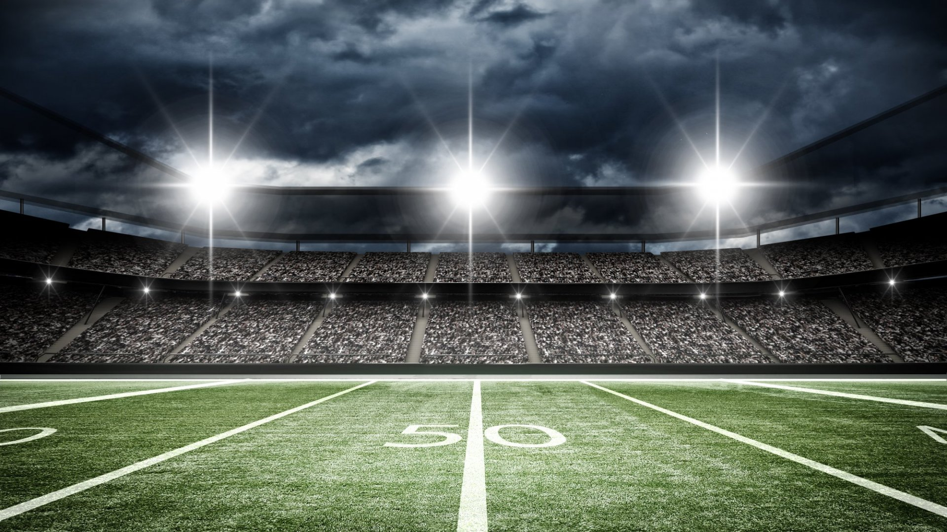 5 Tips From a Top College Football Analyst to Help You Win at Business