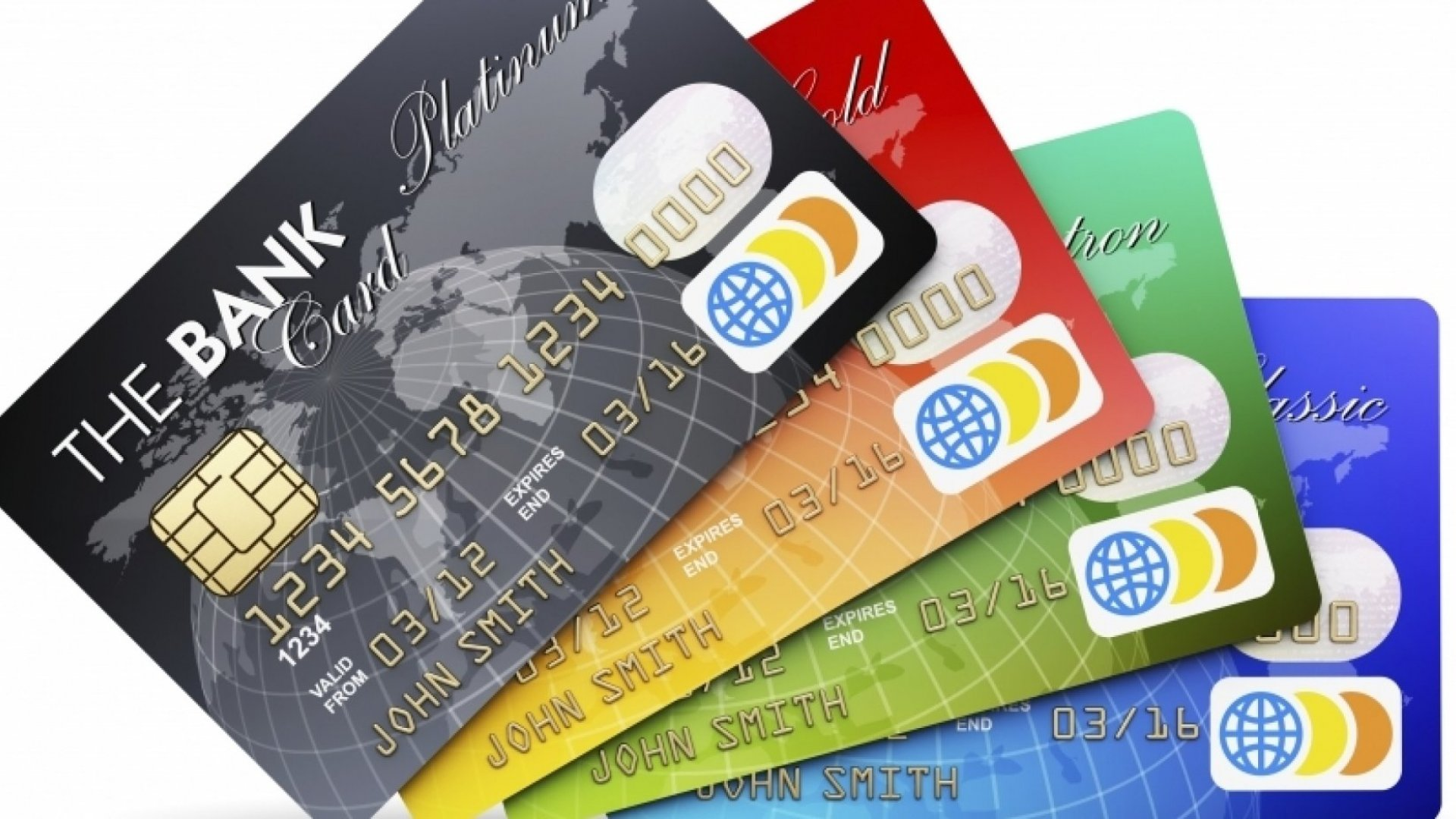 How to Find the Best Credit Cards For Business and Personal Use