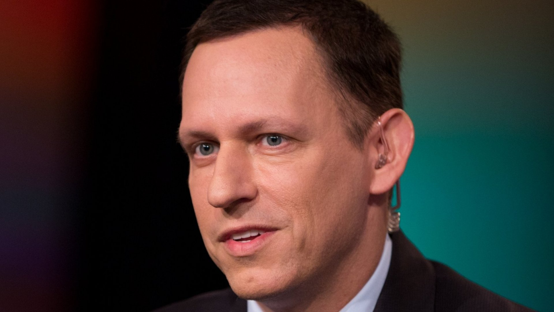 How Peter Thiel's Battle with Gawker Could Impact Silicon Valley Coverage