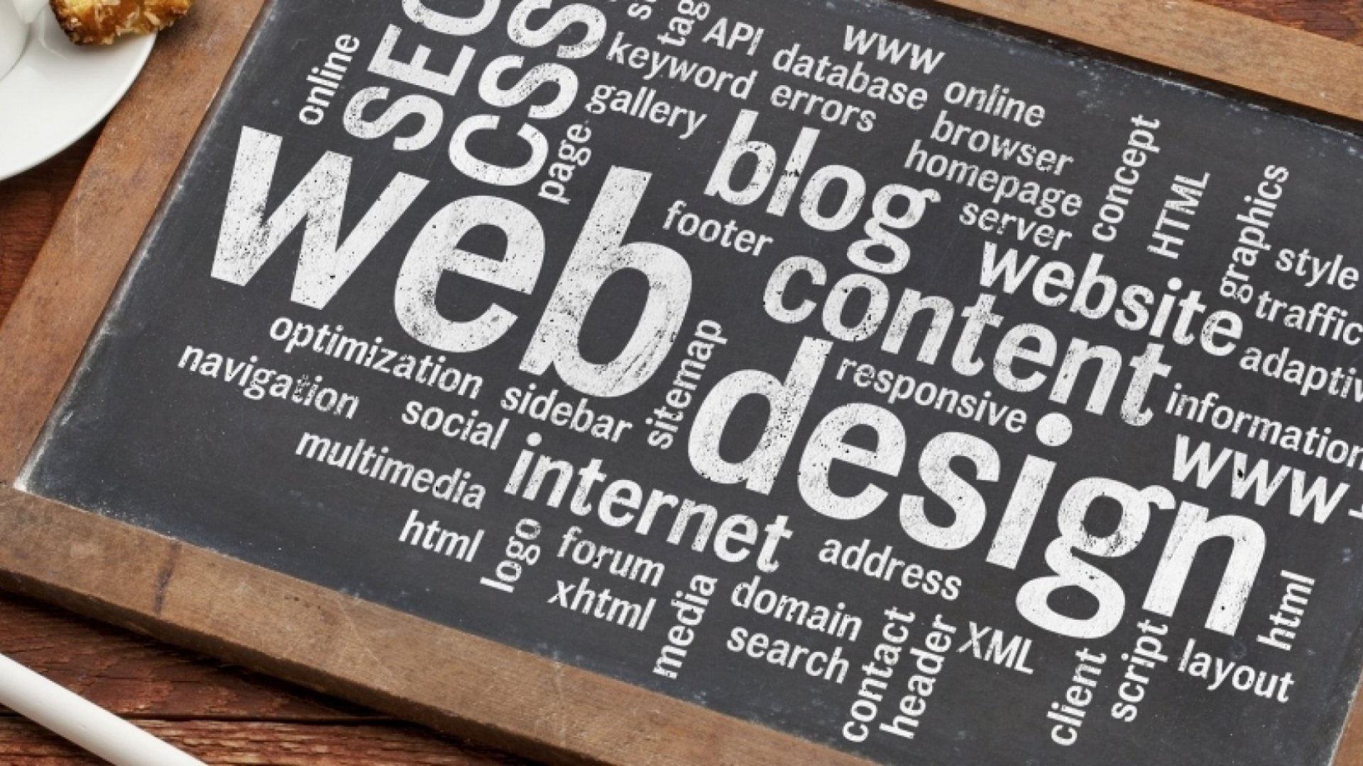 A Web Designer's Guide to Choosing the Best Provider