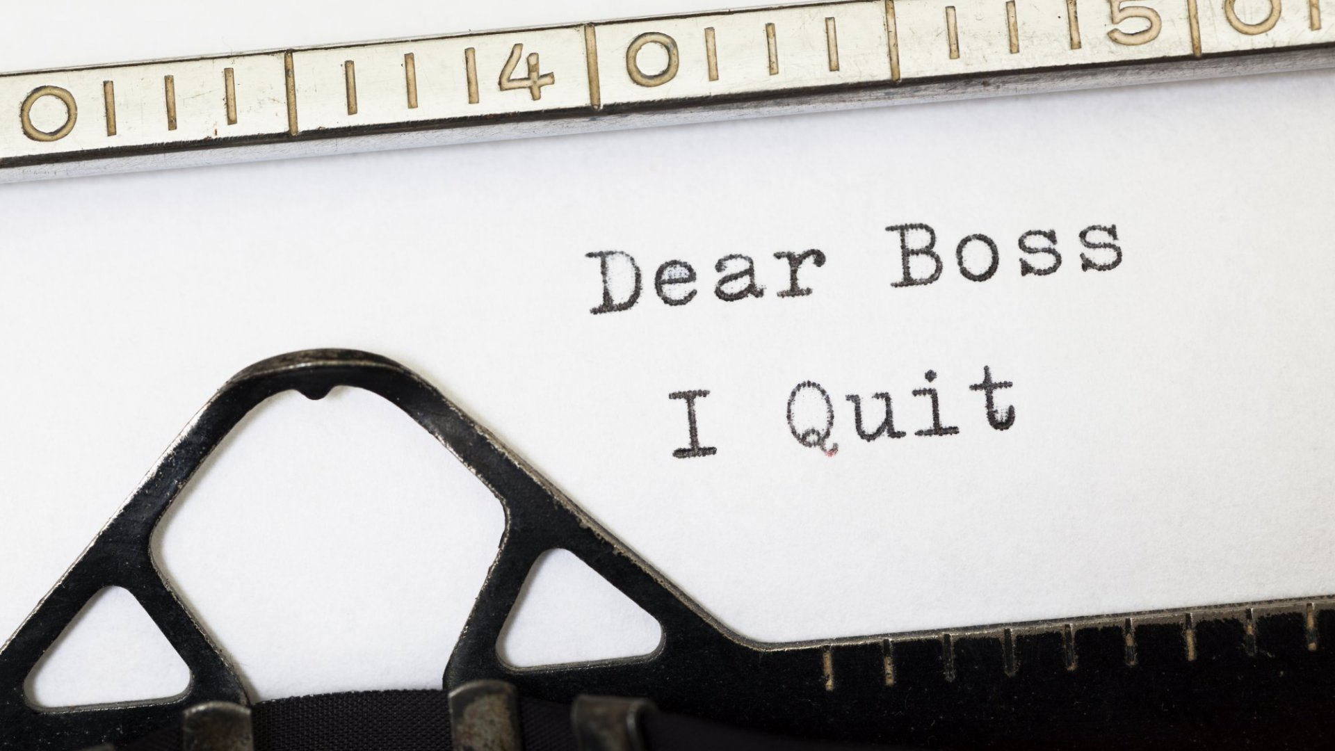 Why People Come to Your Company for the Mission--and Leave Because of the Manager
