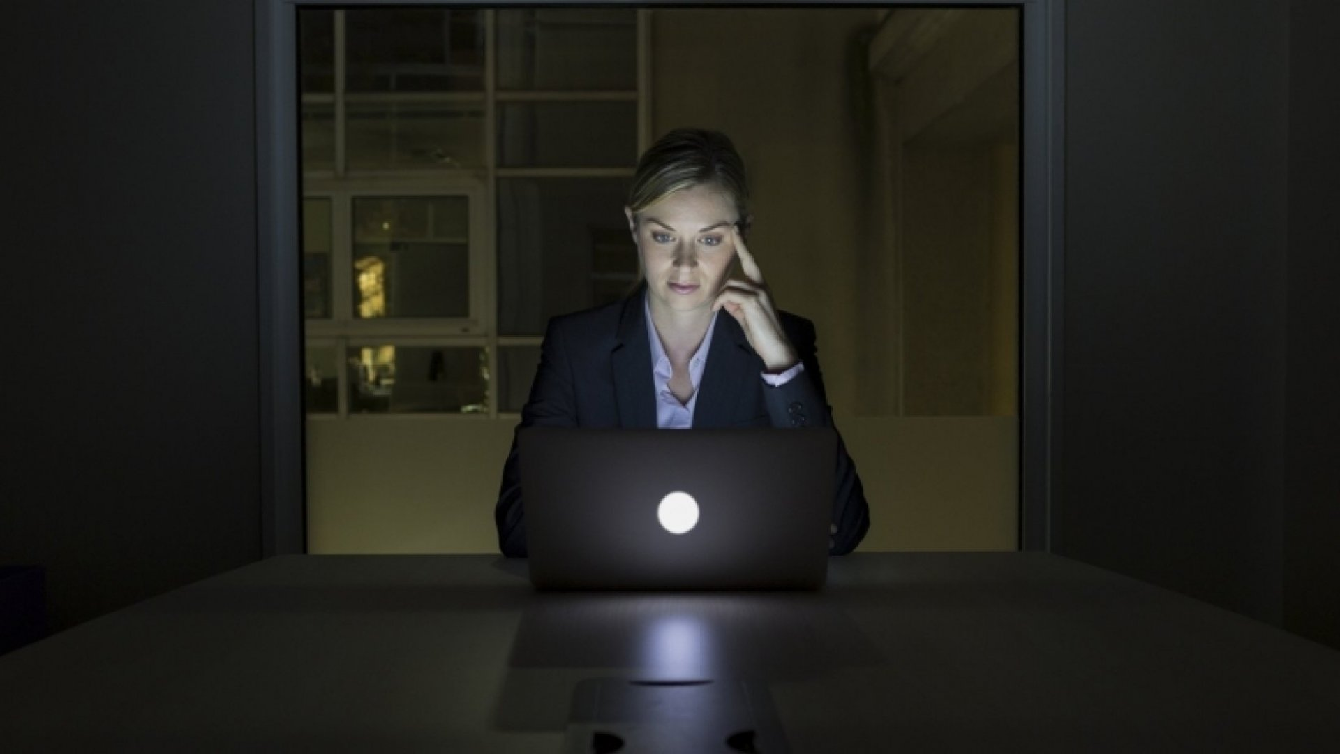 11 Scientifically Proven Reasons Why Night Owls Get More Done