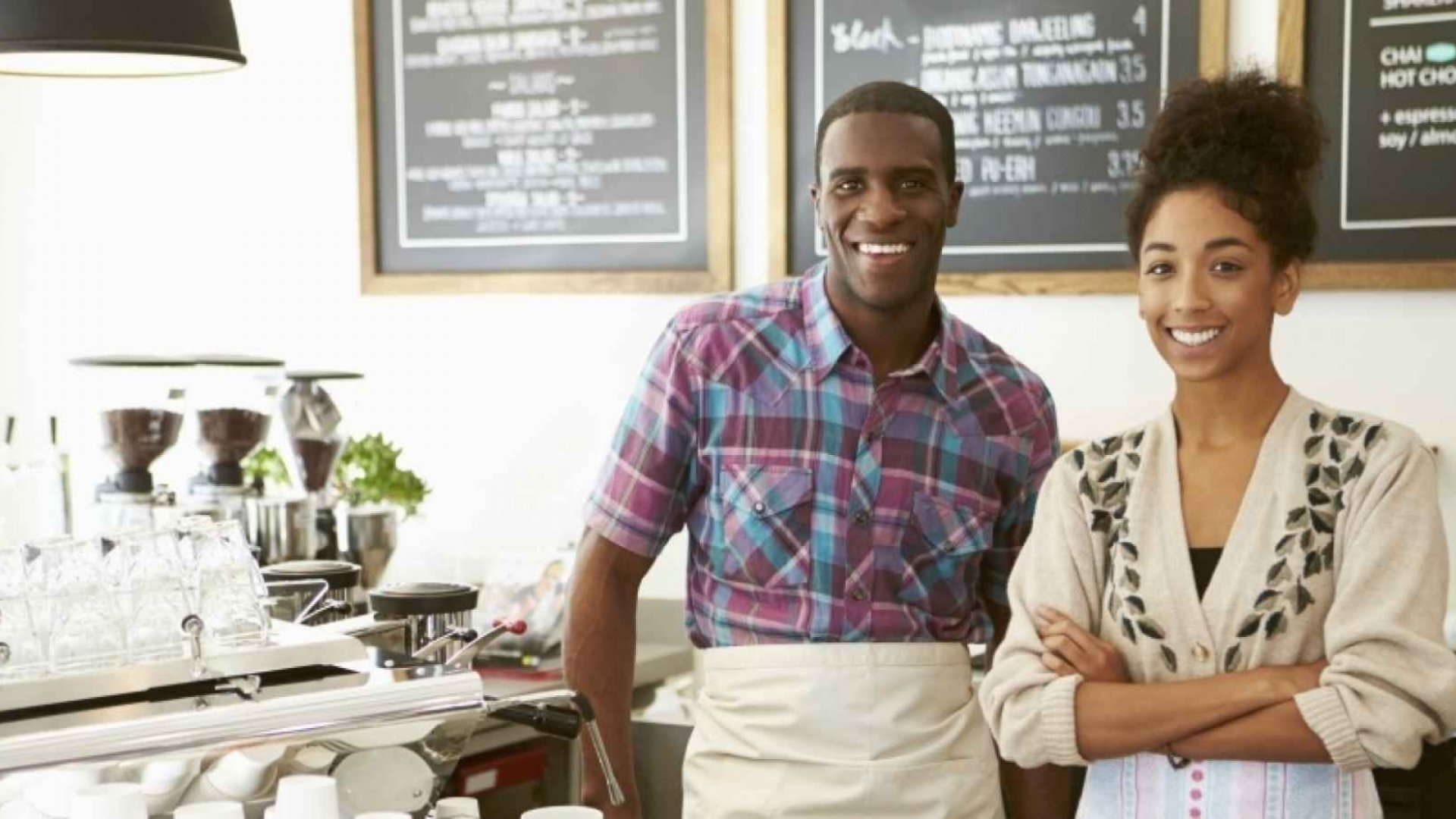 10 Things to Consider When Starting a Family Business
