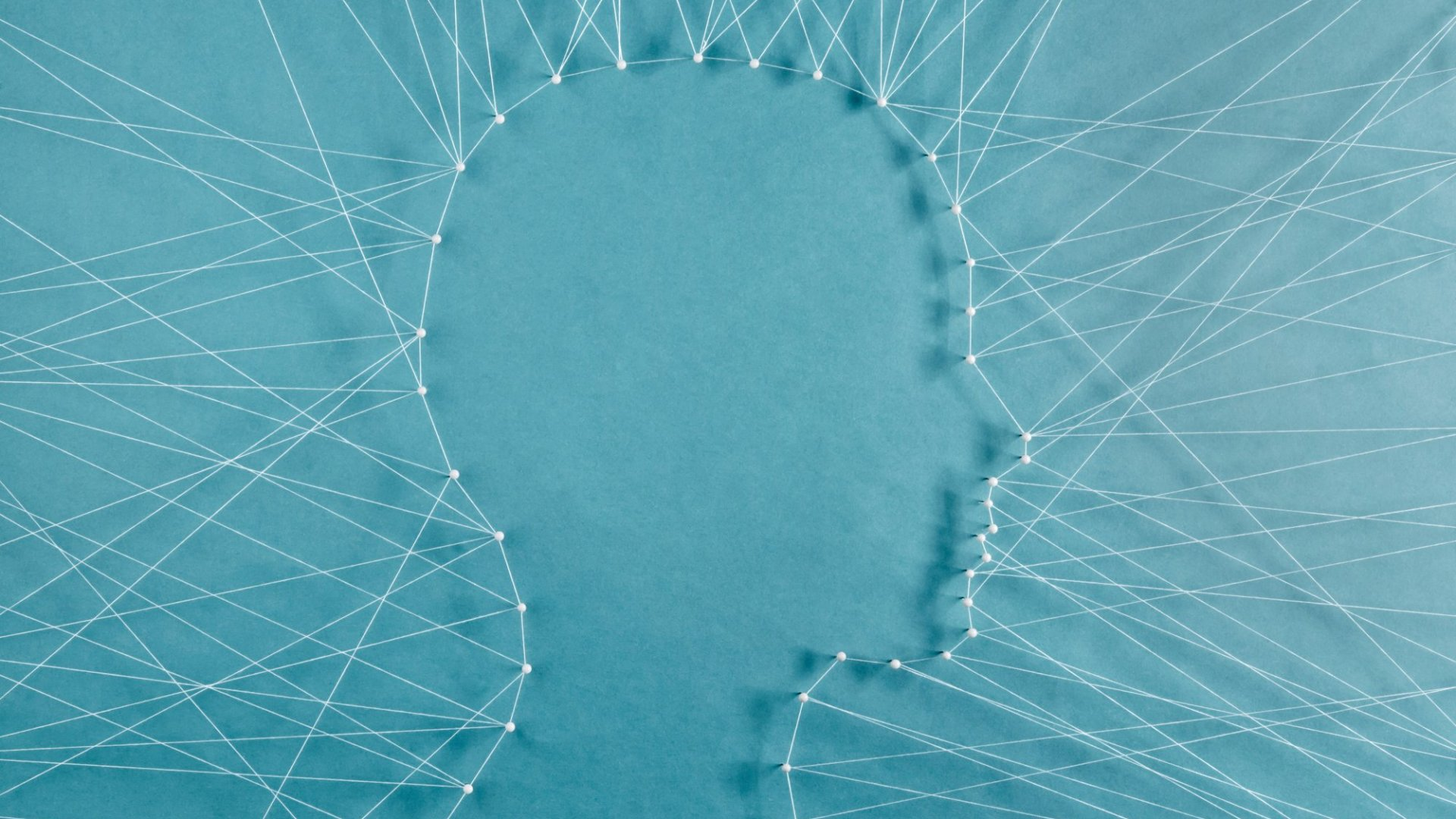 Is Positive Psychology the Future of Marketing?