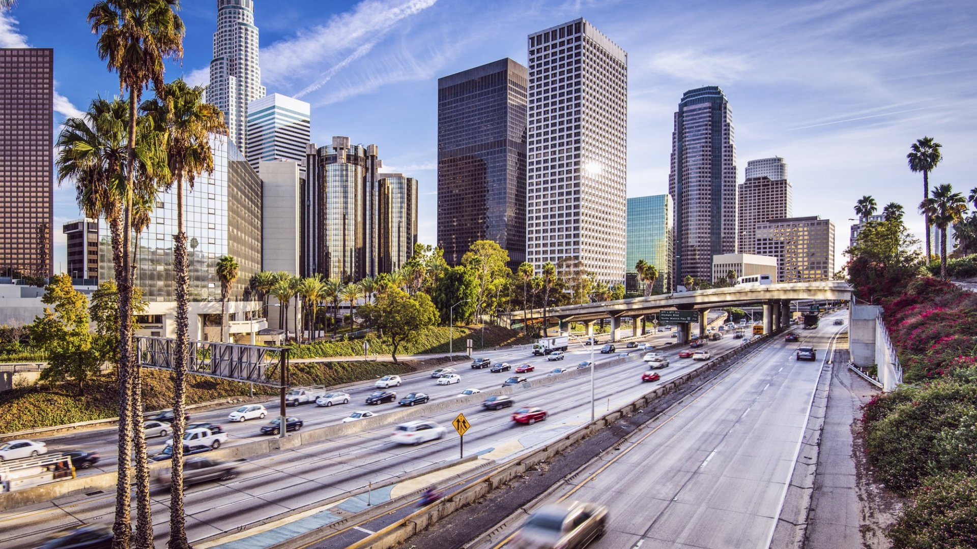 The 7 Most Innovative Startups in Los Angeles