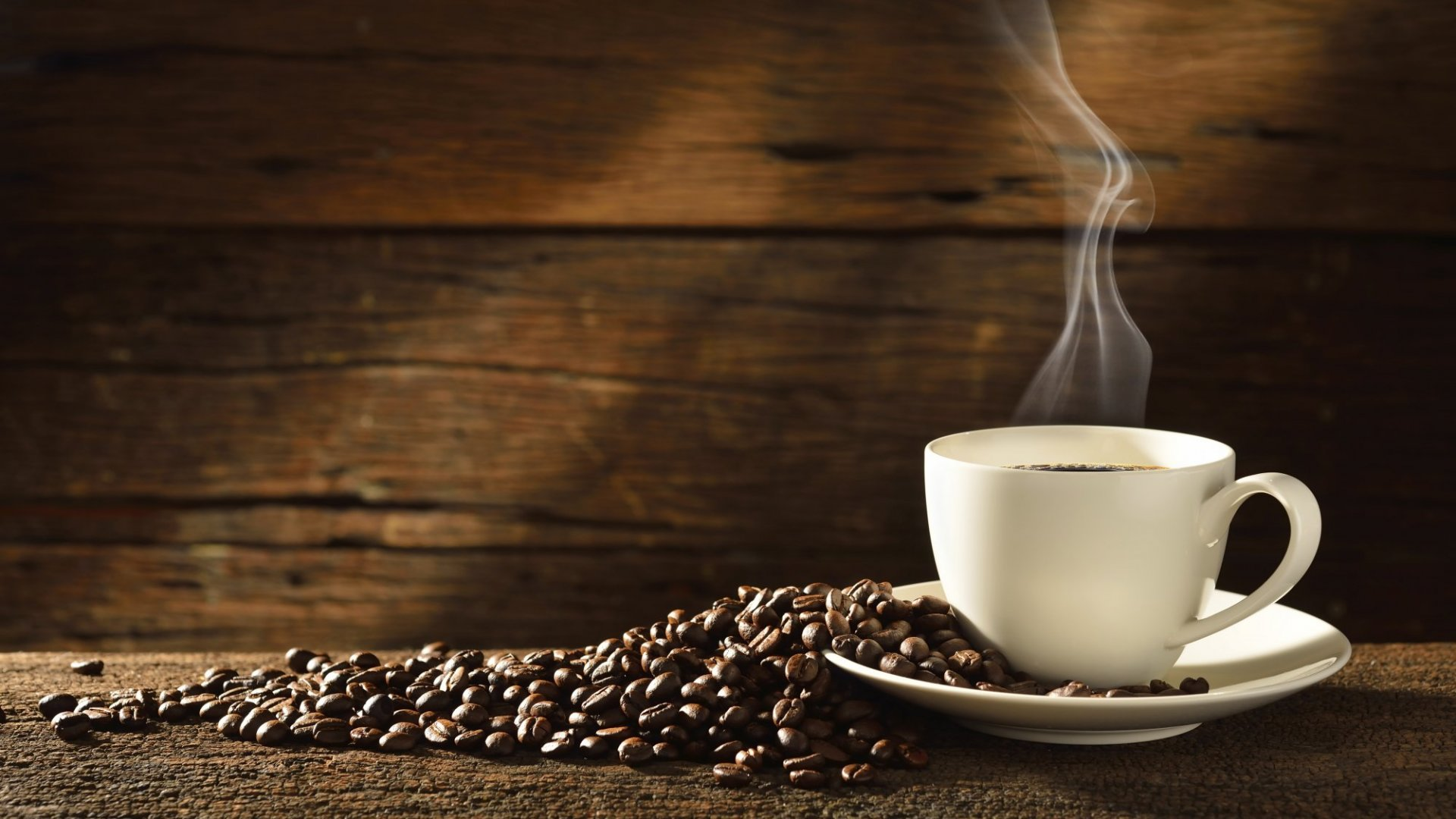The 5-Minute Sales Trick You Can Do While Brewing Your Morning Coffee