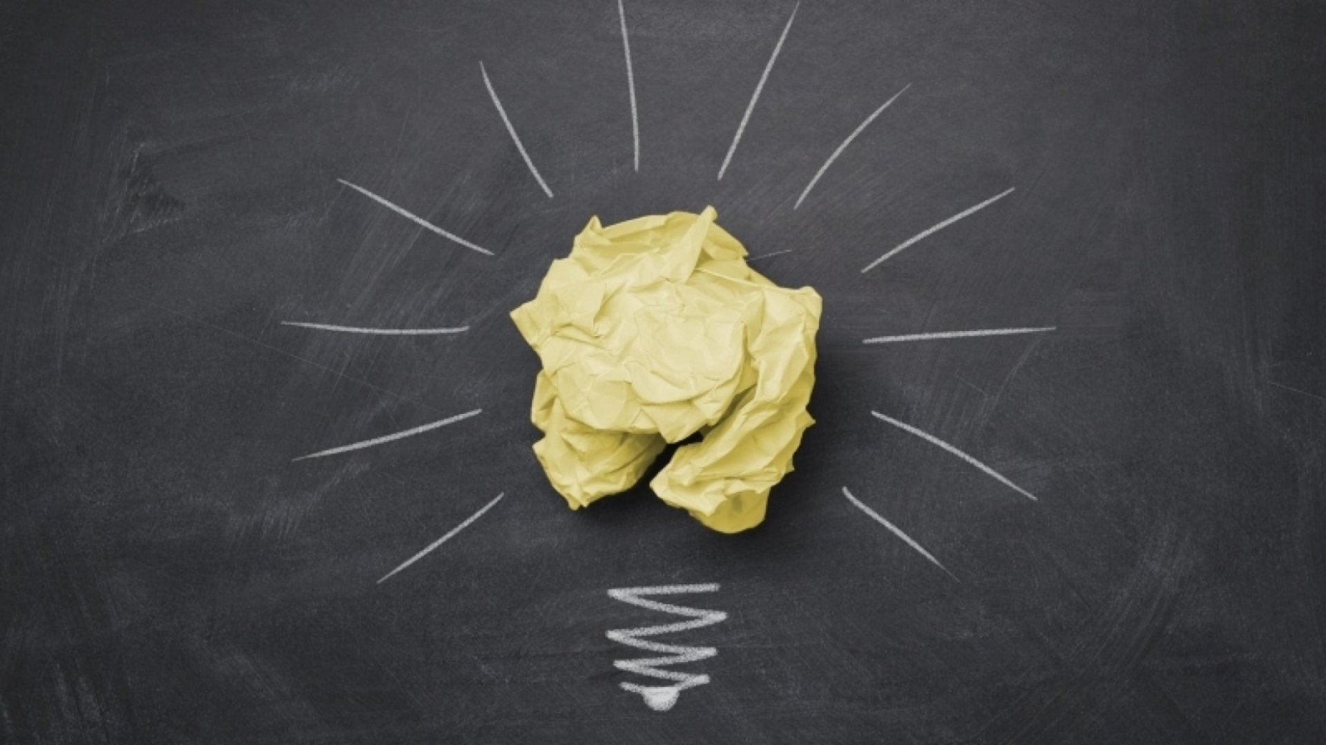 How to Foster Innovation and Entrepreneurship at a Large Company
