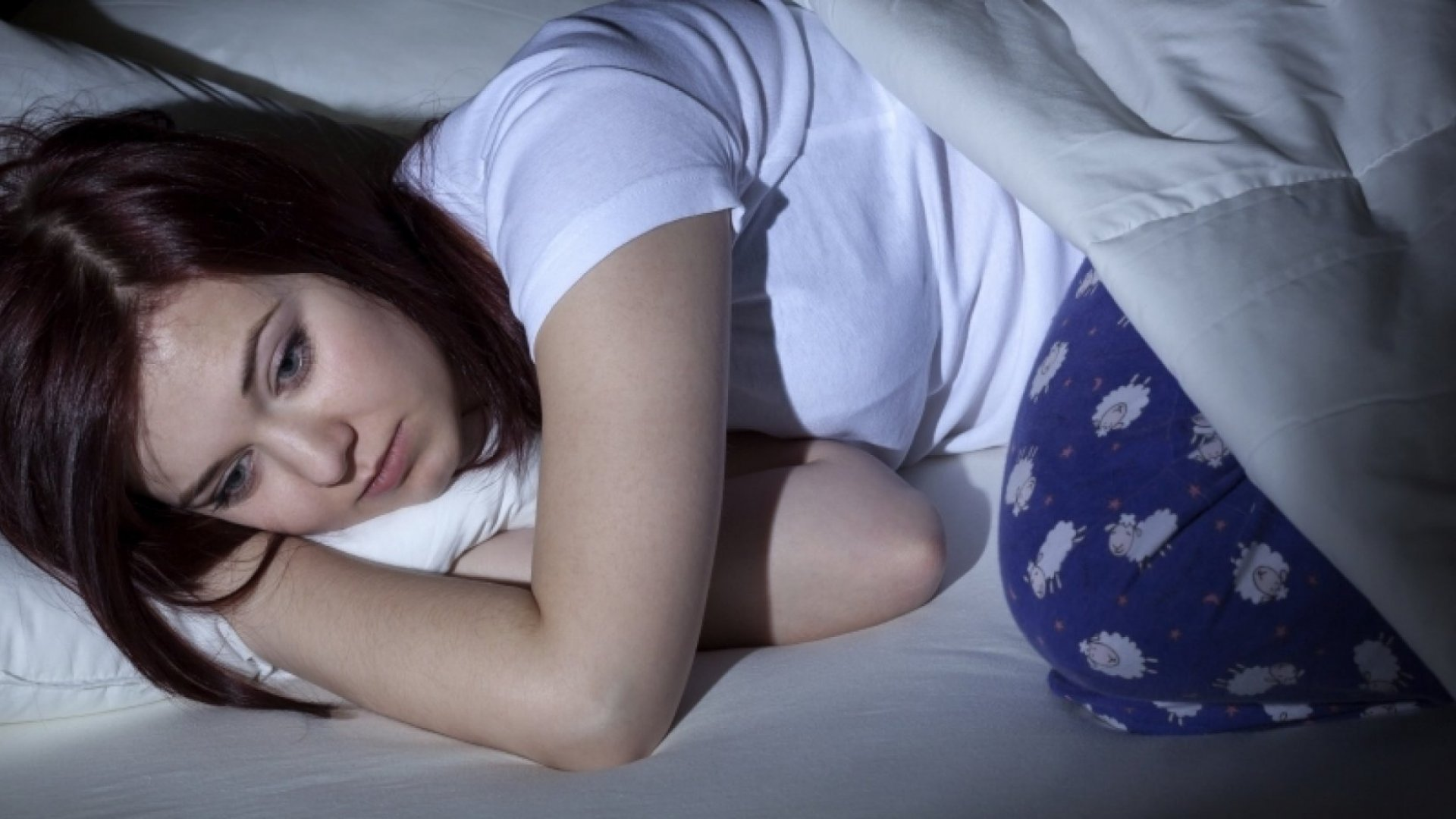 11 Ways to Keep Lack of Sleep From Killing You (Because it Is)