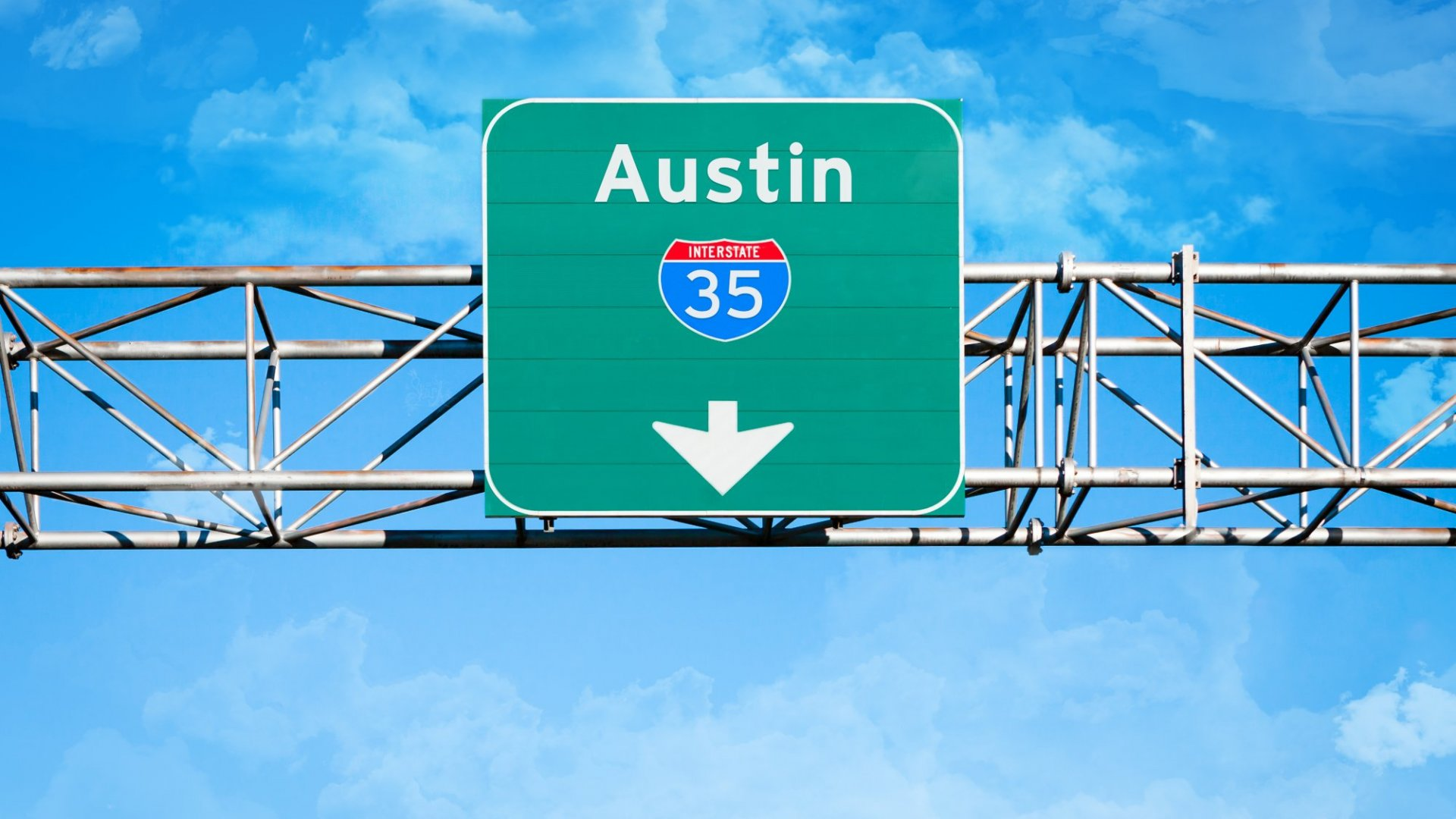 4 Lessons Every Entrepreneur Can Learn From SxSW