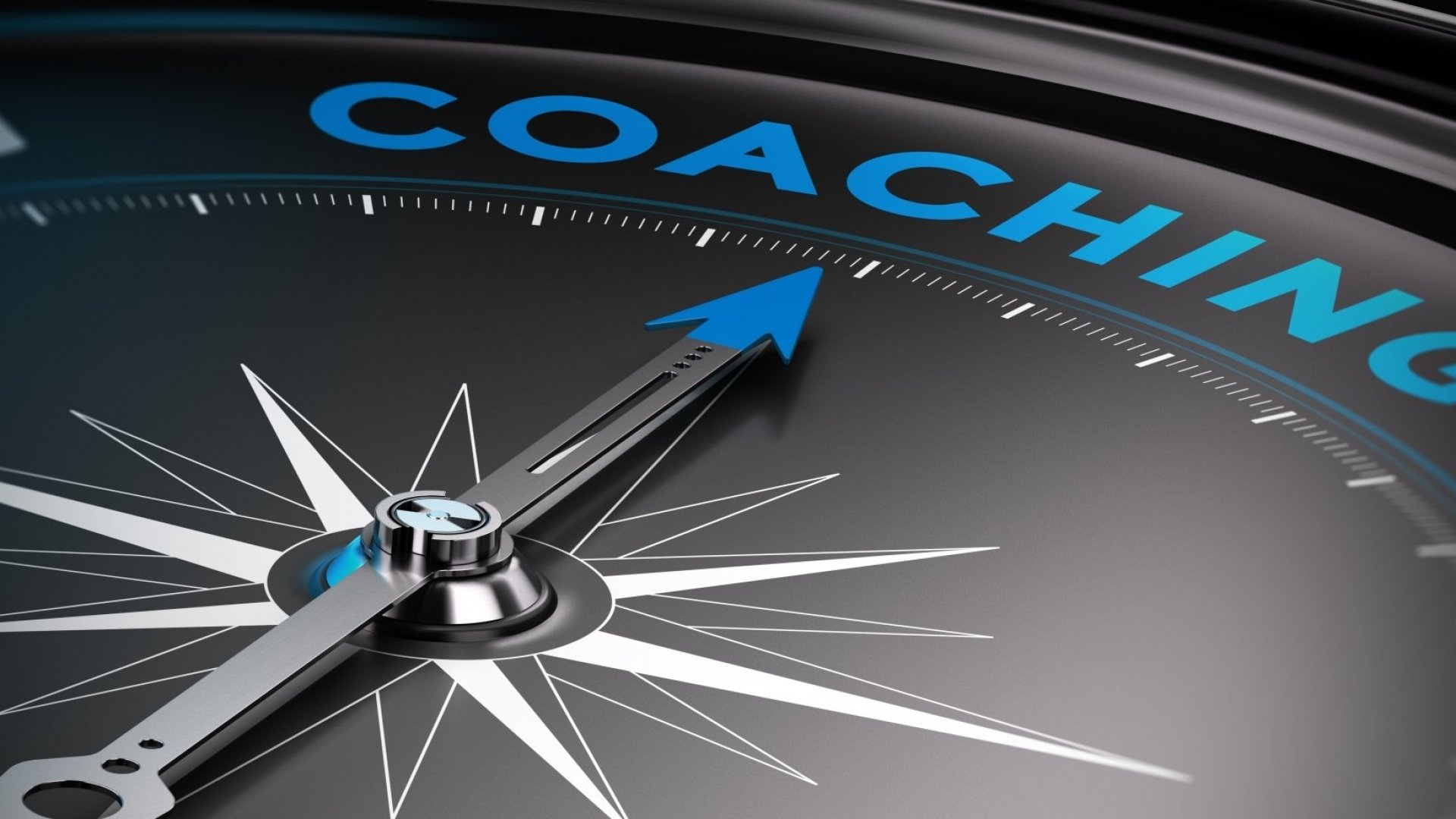 6 Ways to Be More Coachable