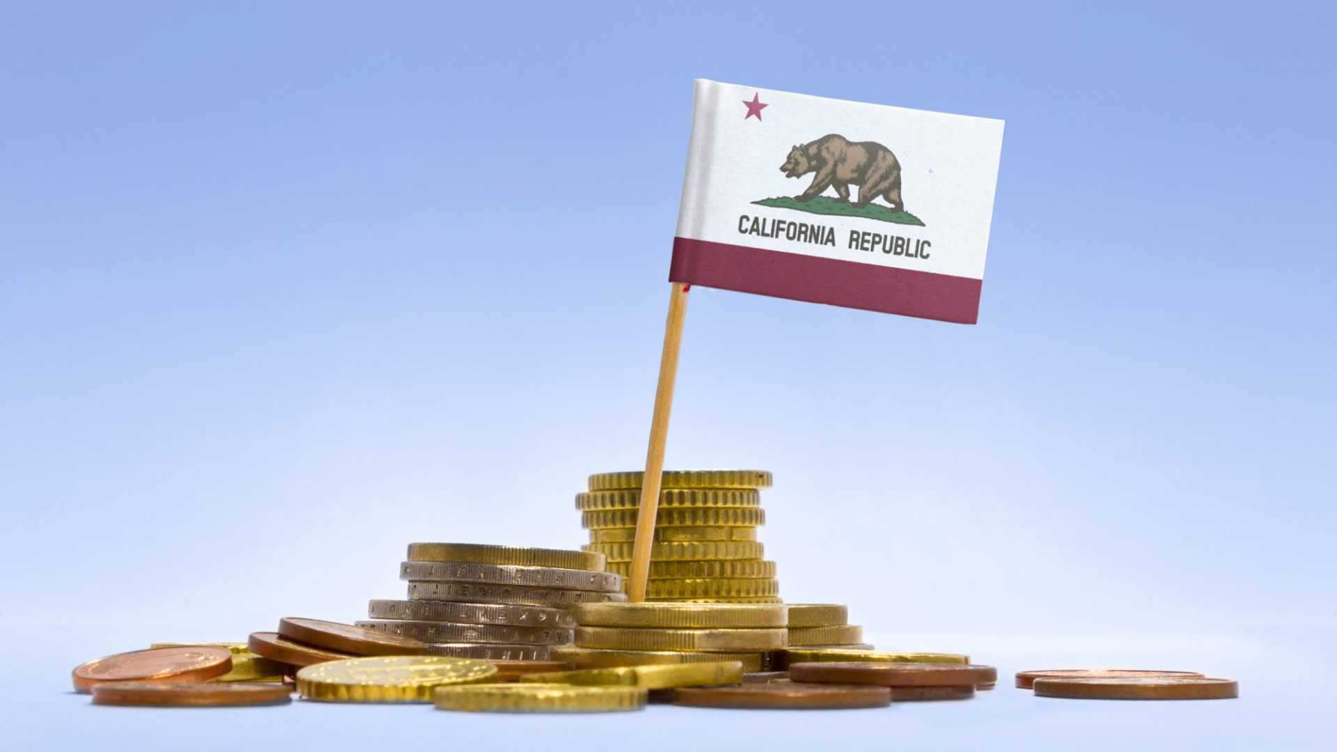 California Finds a New Way to Hurt Entrepreneurs (Besides AB5)