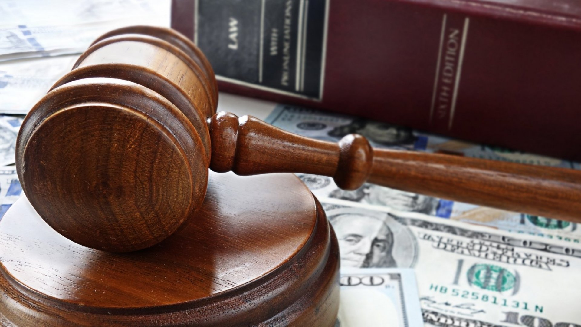 5 Things Companies Should Do Now to Avoid Costly (and Harmful) Employee Lawsuits