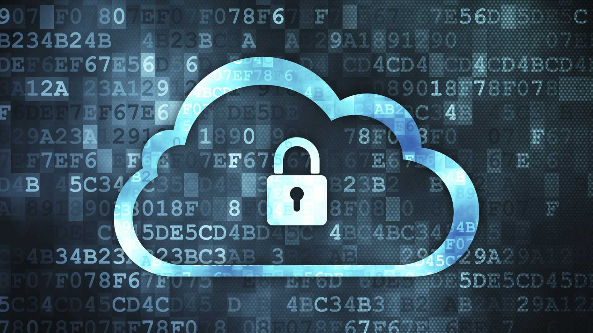 Apple Wants to Make iCloud Data So Secure Even Apple Won't Be Able to Access It