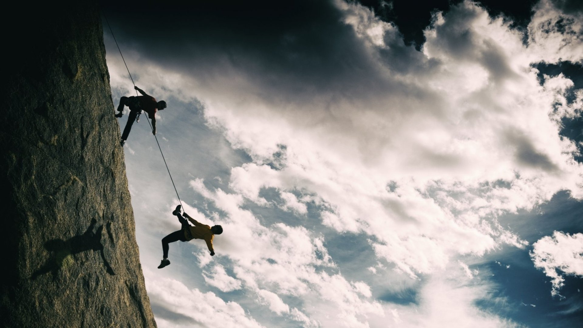 Learn the Vocabulary of Great Leadership: 5 Words That Will Help