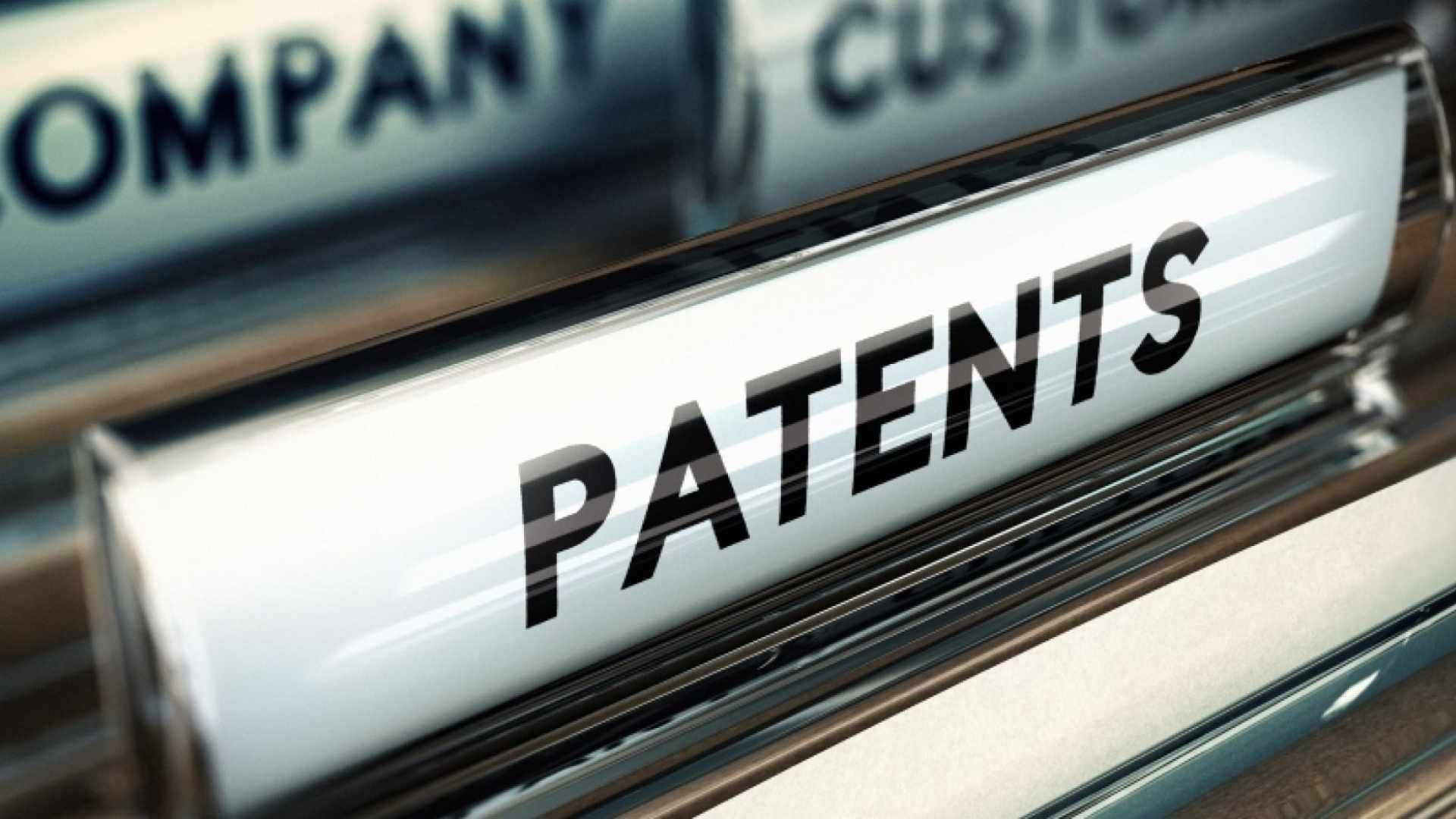 Why a Good Brand Trumps a Portfolio of Patents Every Time