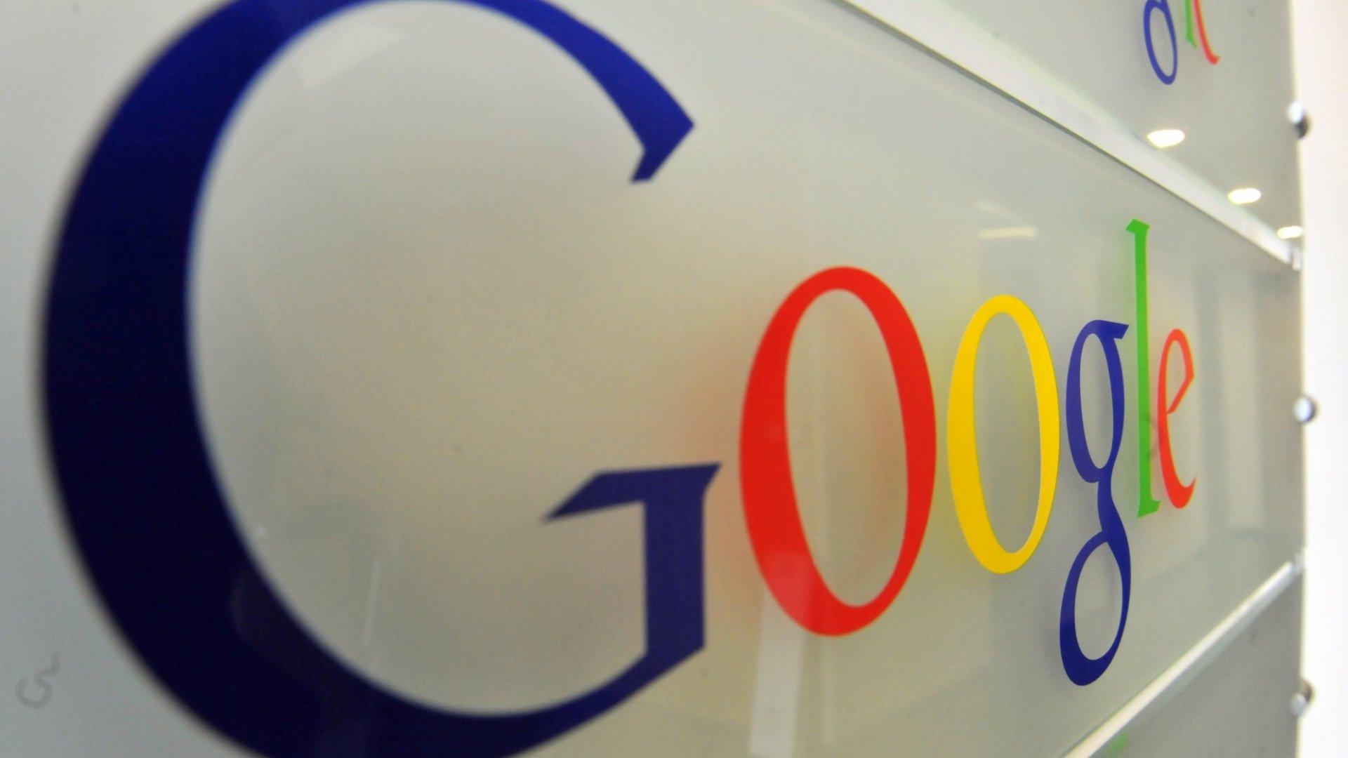 Google Data Shows Customer Intent Beats Demographics for Modern Marketers