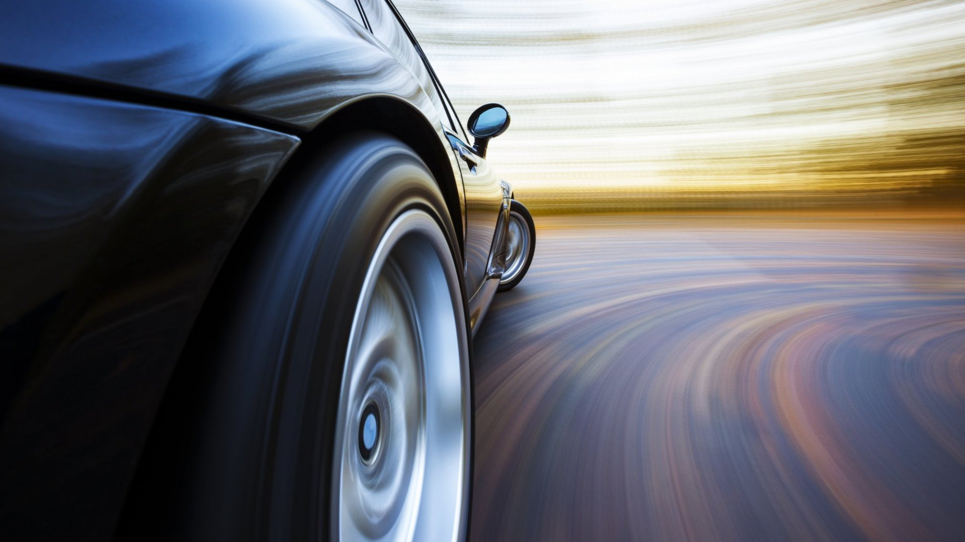 Mobility Is Key to Future Transportation. Successful Founders Are Flocking to These 3 Sectors