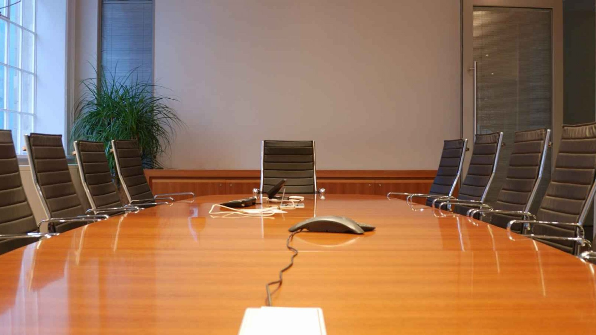 The 3 Things Nobody Tells You About Managing a Board