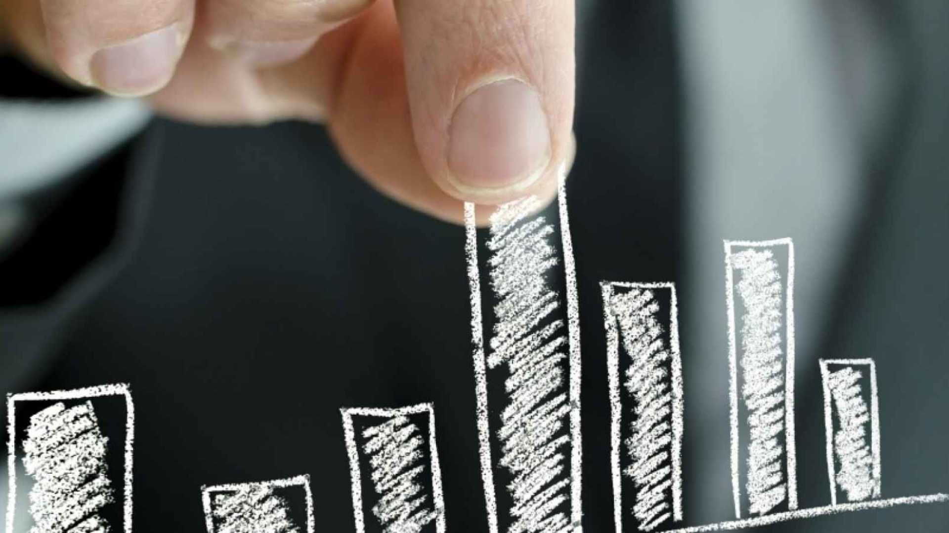 Before Selling, Focus on Increasing Your Startup's Value: 12 Tips