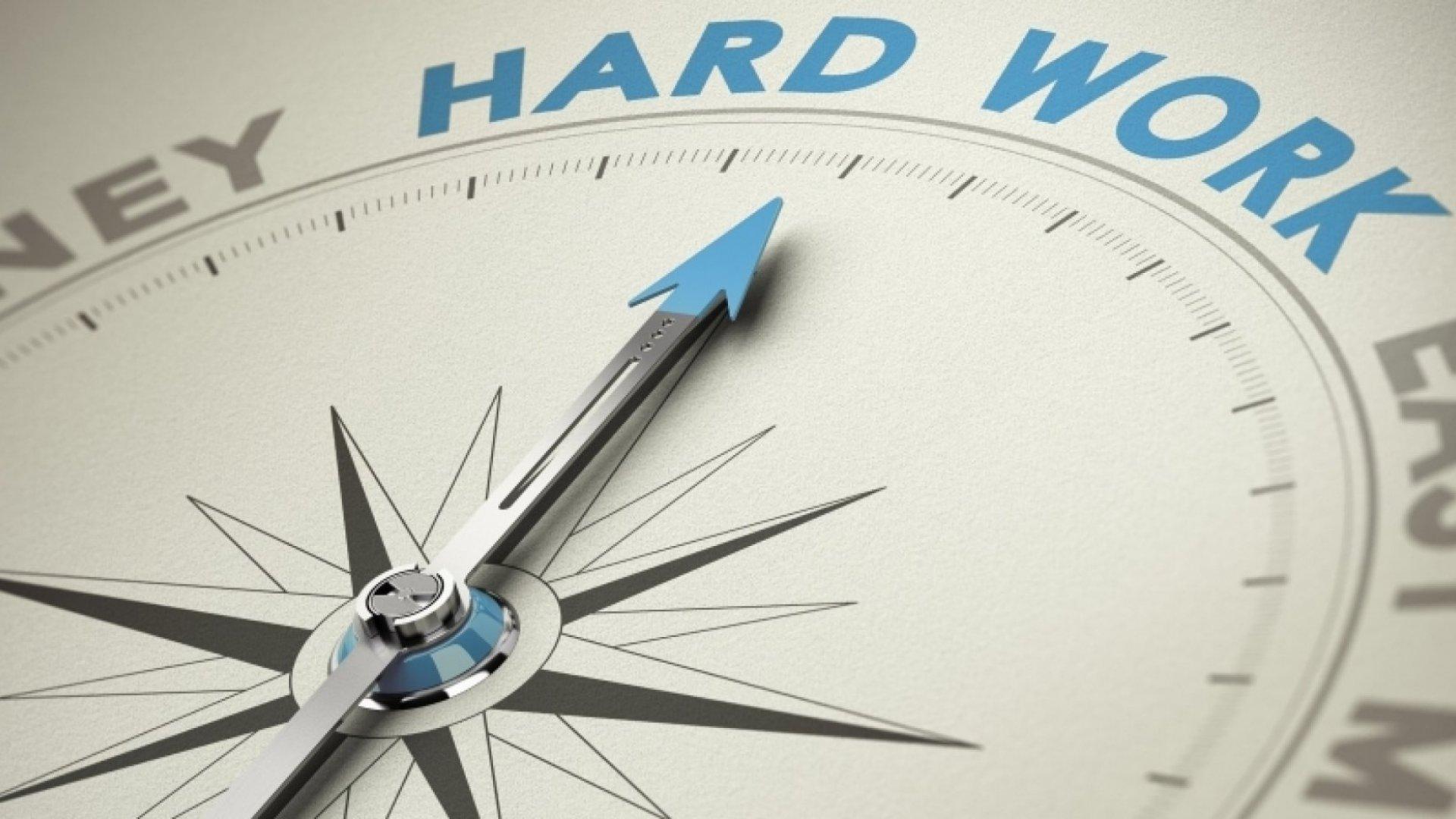 9 Ways to Identify a Strong Work Ethic in Millennials