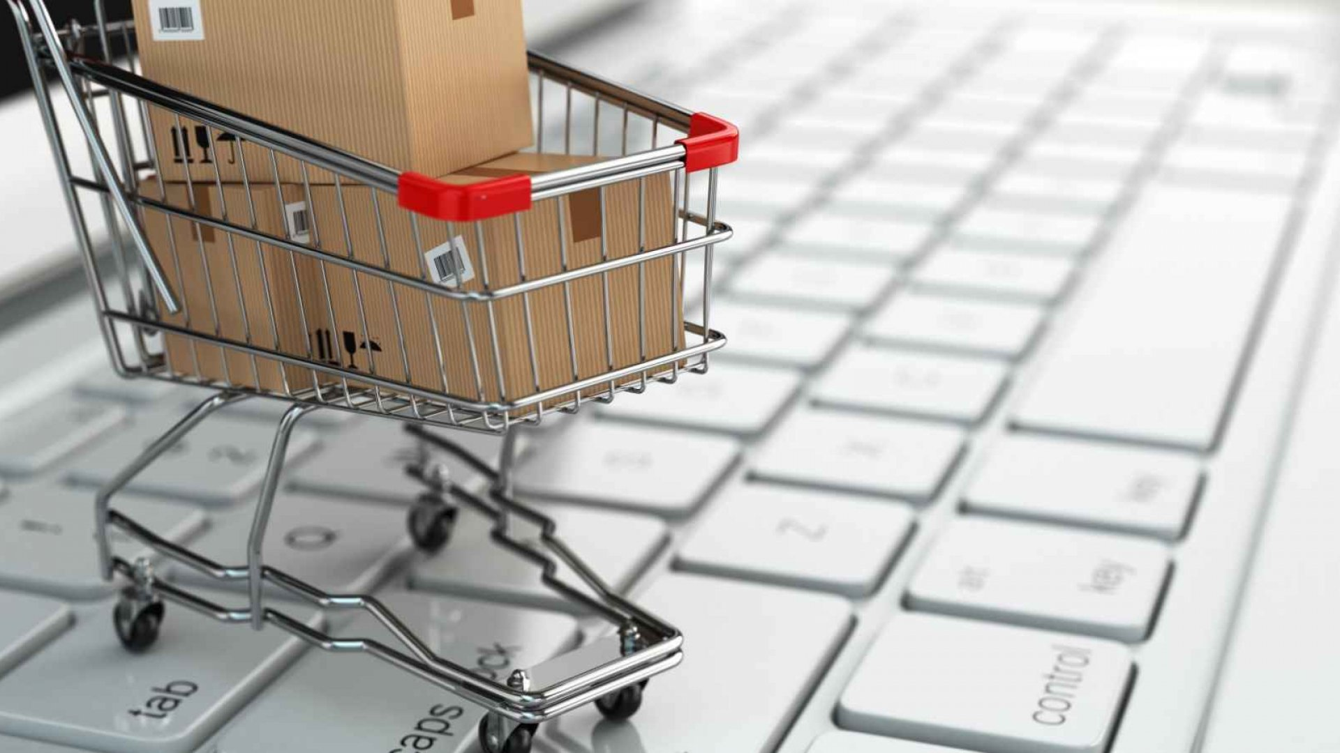 5 Steps to Better Manage Your E-commerce Store on Mobile