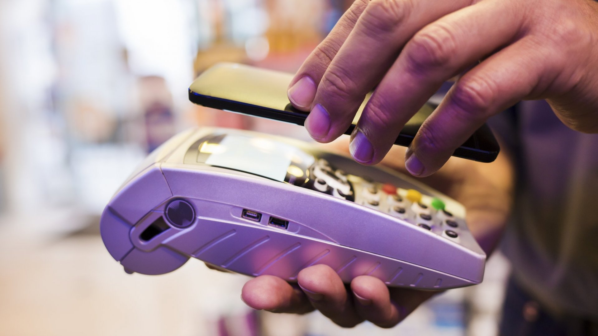 Square on the Future of Card Payments and What it Means for Your Company