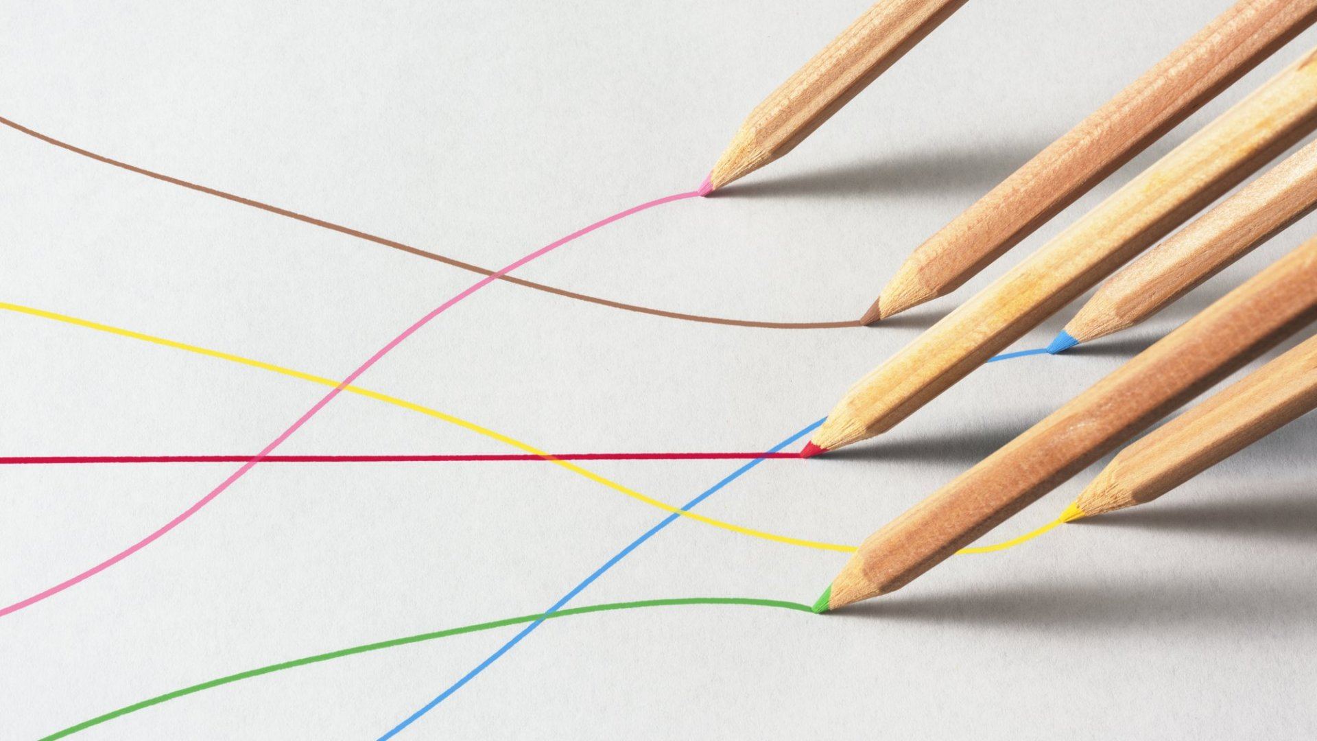 The 6 Resources That Lead to Creativity, According to Research