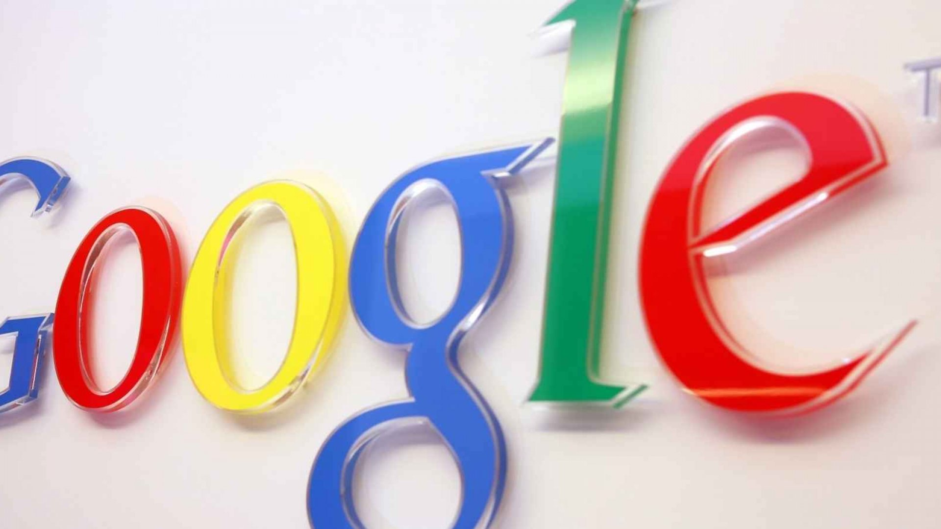 Oracle Loses Fight With Google in 'Fair Use' Case