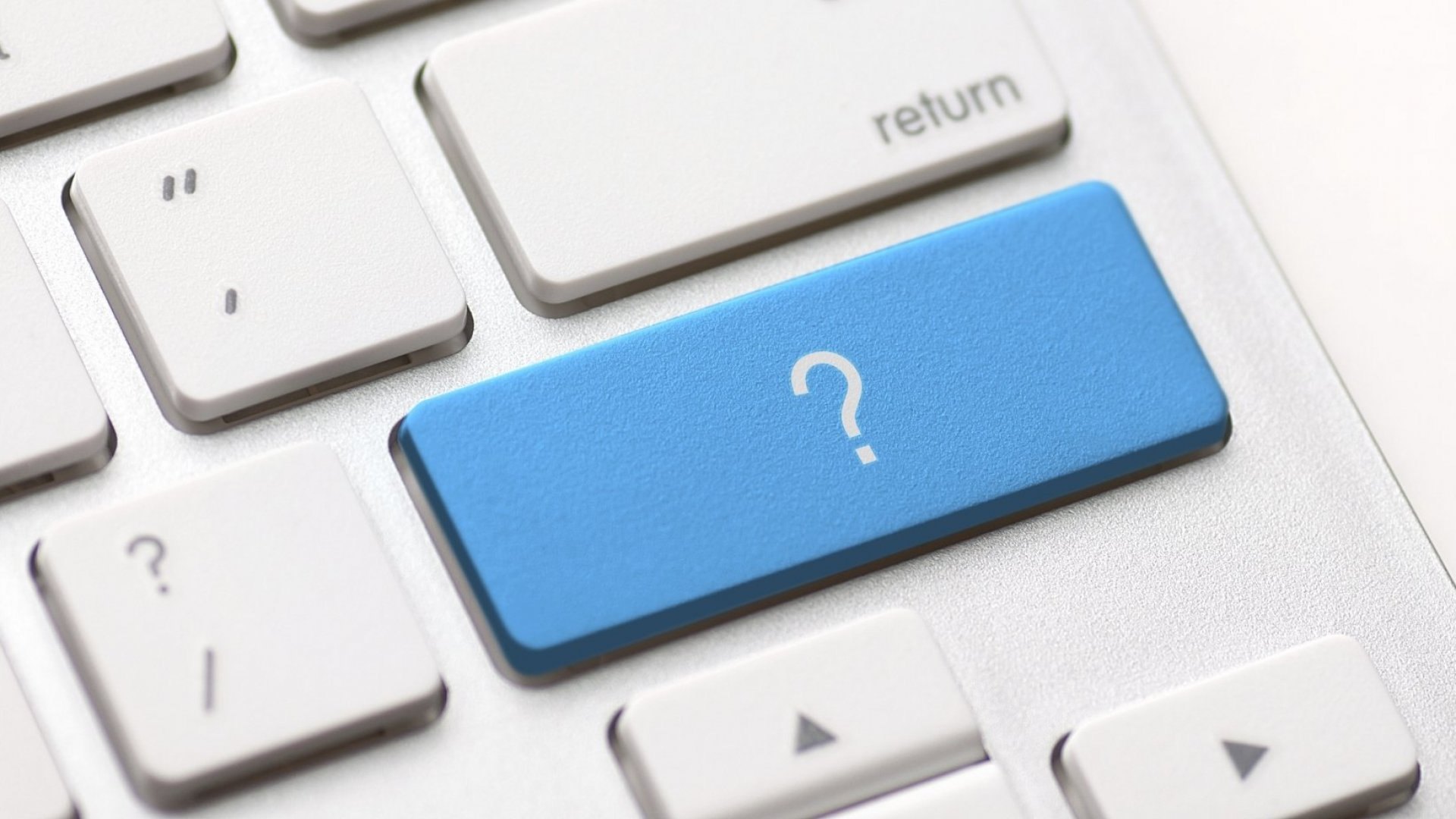 9 Ways to Find a VIP's Email Address