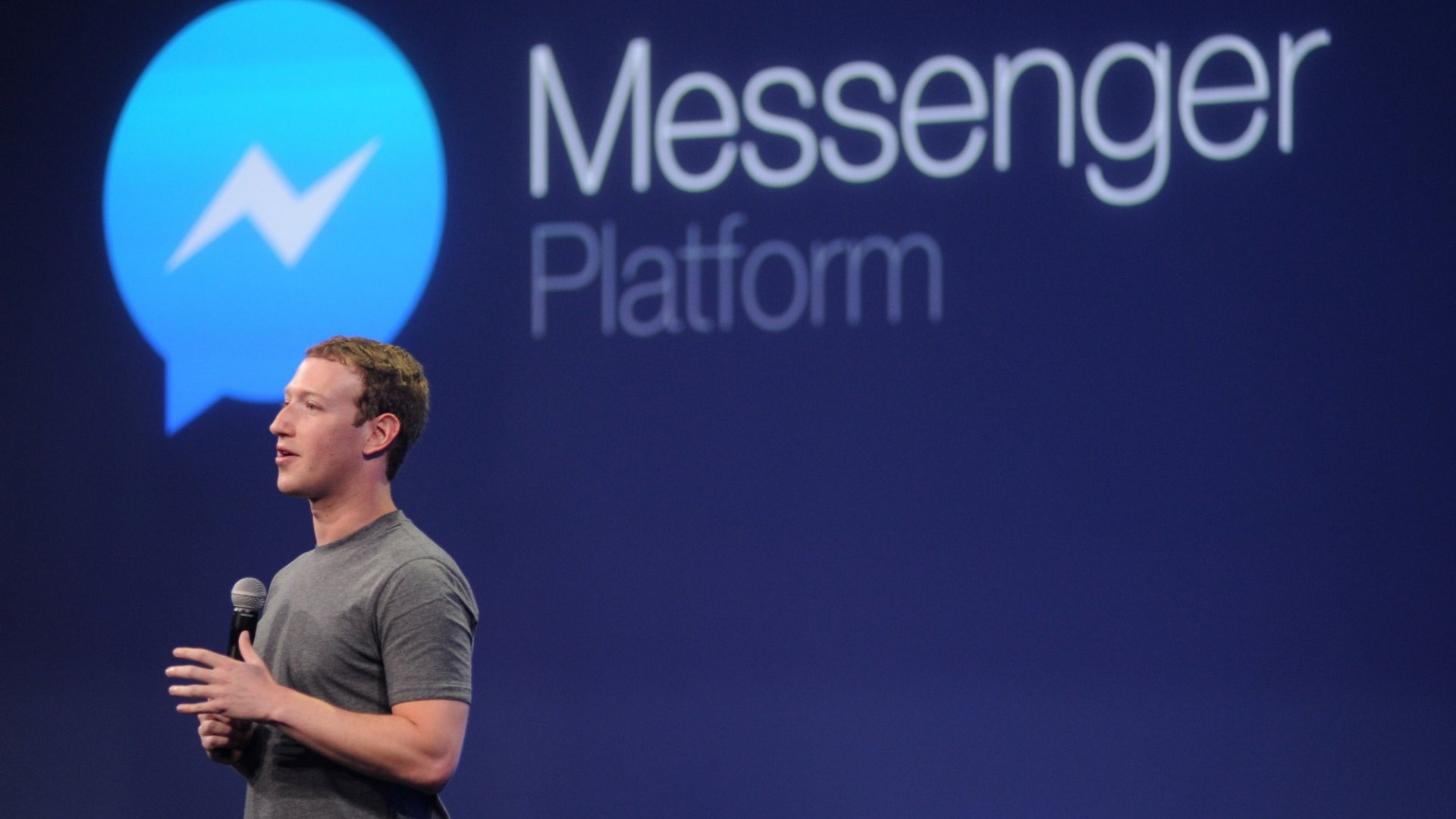 Why You Need to Add Facebook Messenger to Your List of Marketing Tools